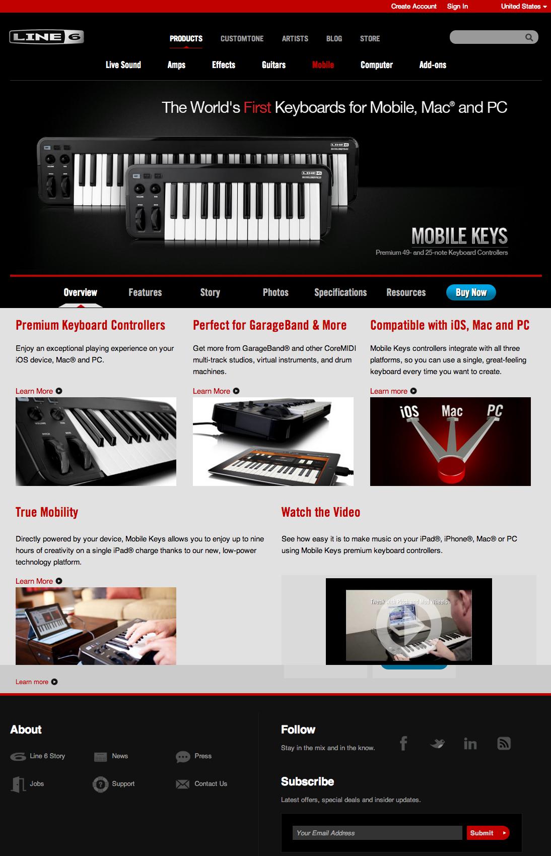 1 Overview | Mobile Keys | Line 6.png