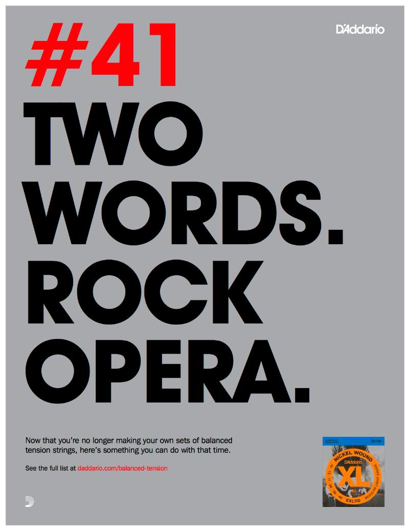 rock+opera.png