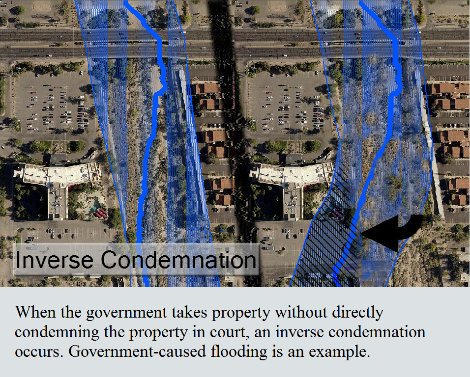 Inverse Condemnation Extended.png