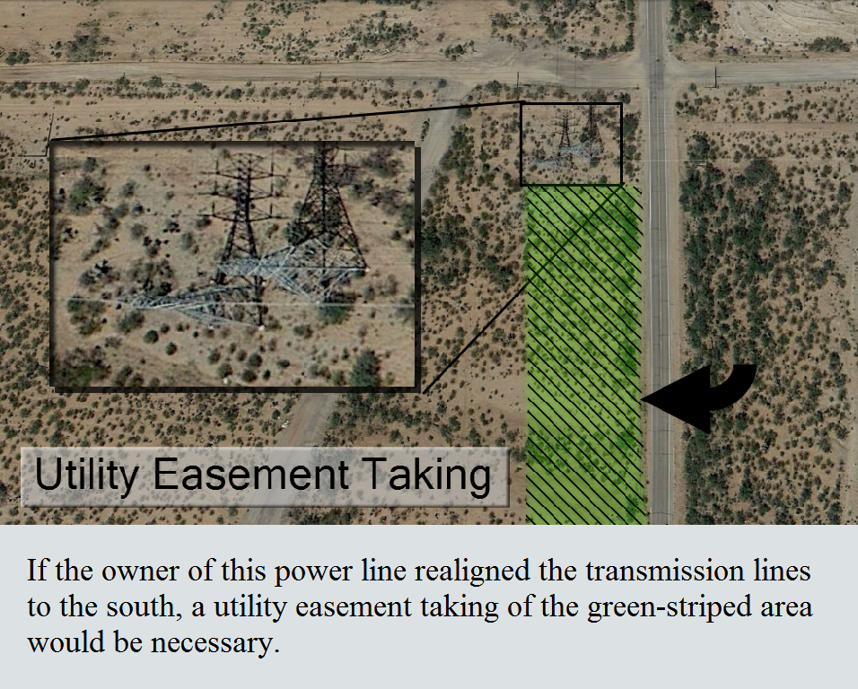 Utility Easement Taking Extended.png