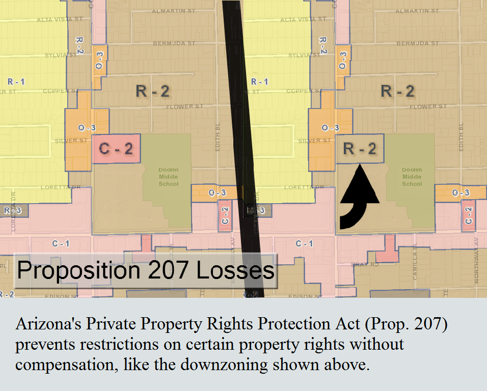Proposition 207 Losses Extended.png