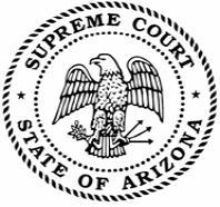 Arizona Supreme Court Seal.jpg