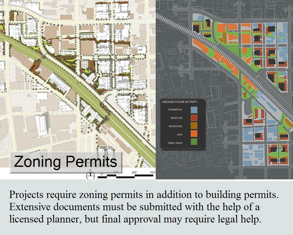 Zoning Permits Final.png