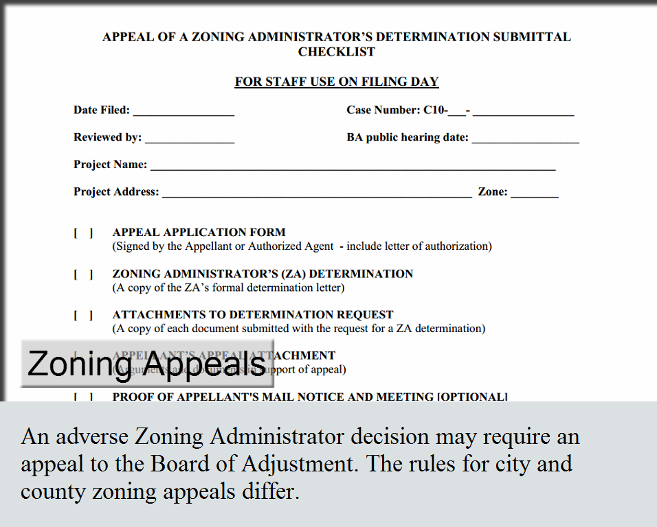 Zoning Appeals Final.png