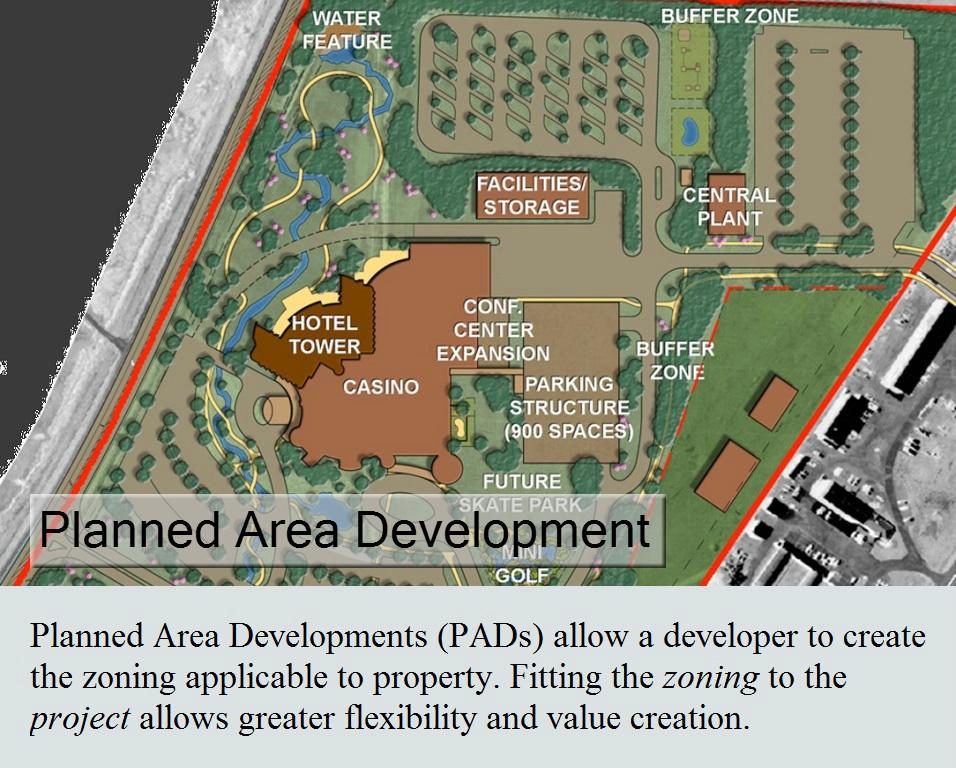 Planned Area Development Final 5.jpg