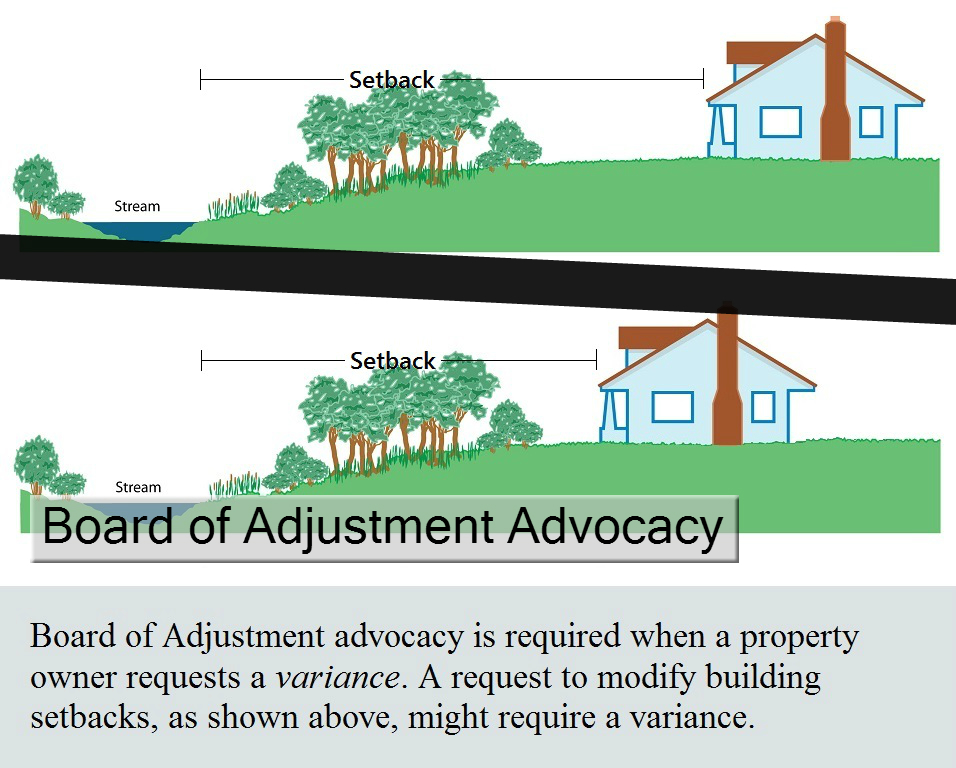 Board of Adjustment Advocacy Final 5.jpg