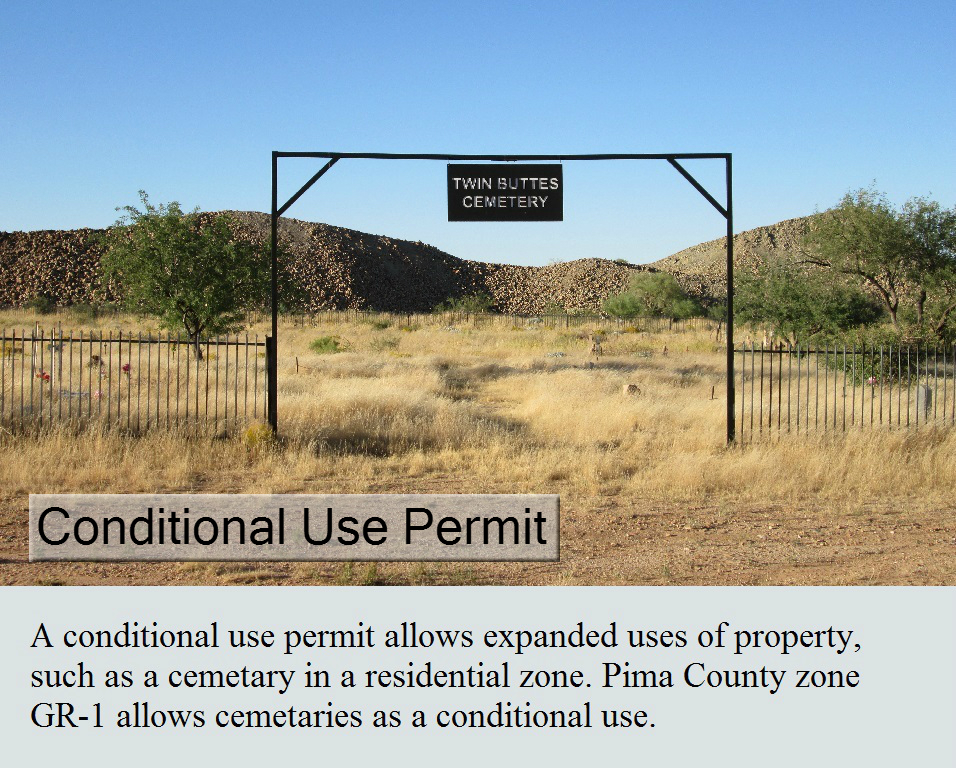 Conditional Use Permit Final 5.jpg