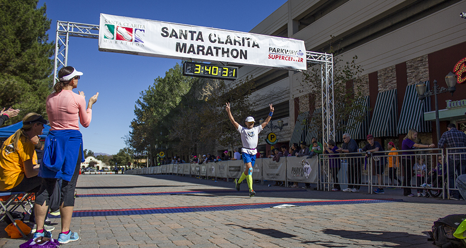 2014-santa-clarita-marathon-winners-announced-92058