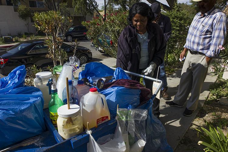 Santa-Clarita-City-Sheriffs-Public-Health-Officials-Conduct-Unpermitted-Food-Vendor-Task-Force-2.jpg