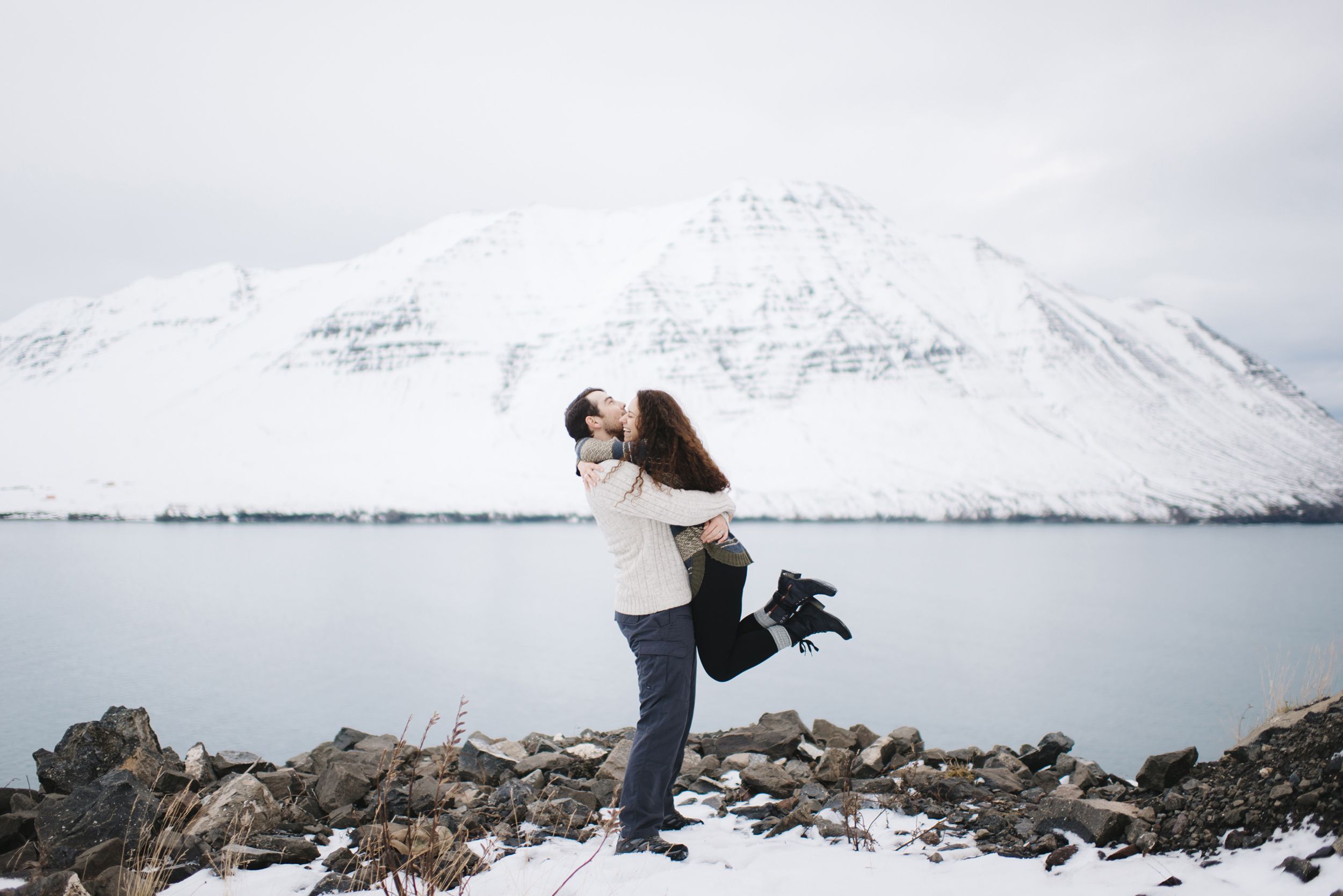 Iceland Adventure Engagement Photographer71.JPG
