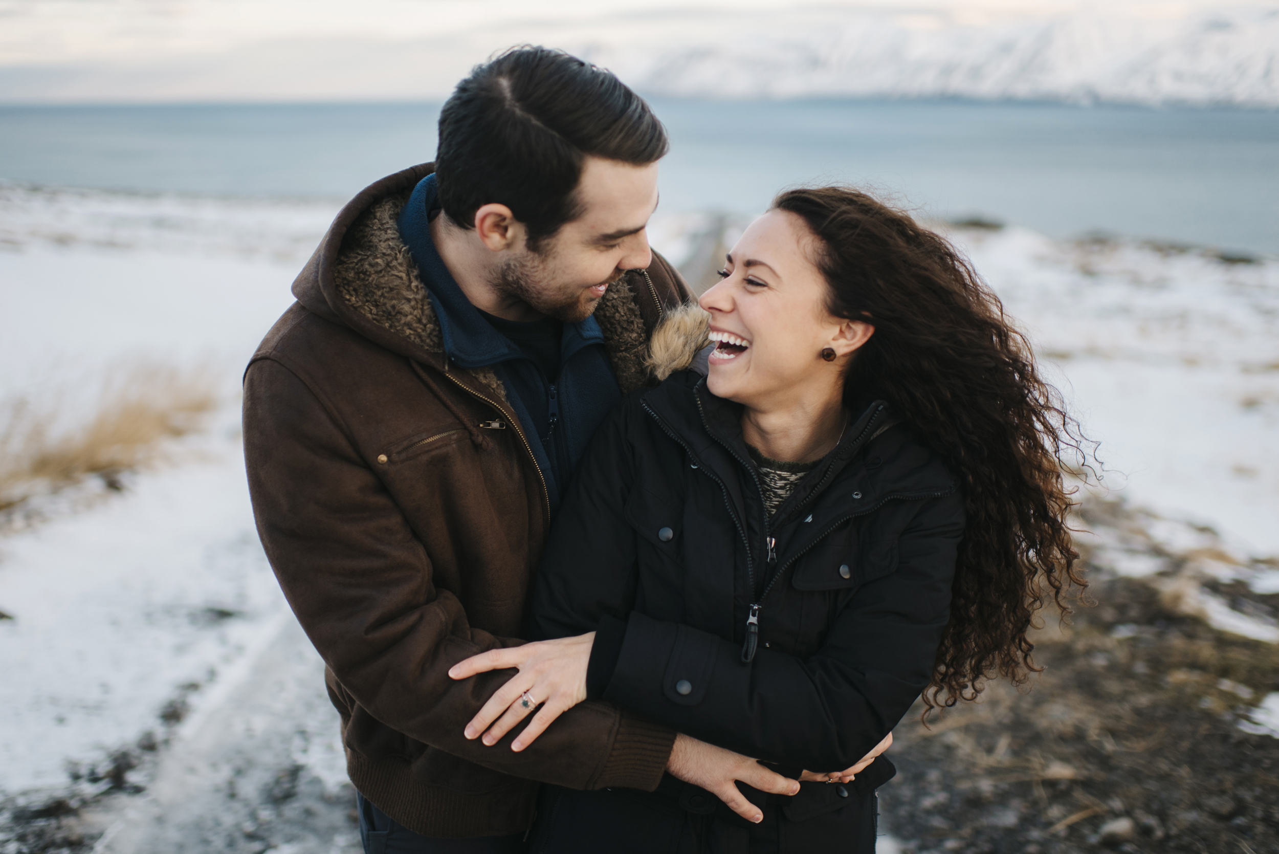 Iceland Adventure Engagement Photographer93.JPG
