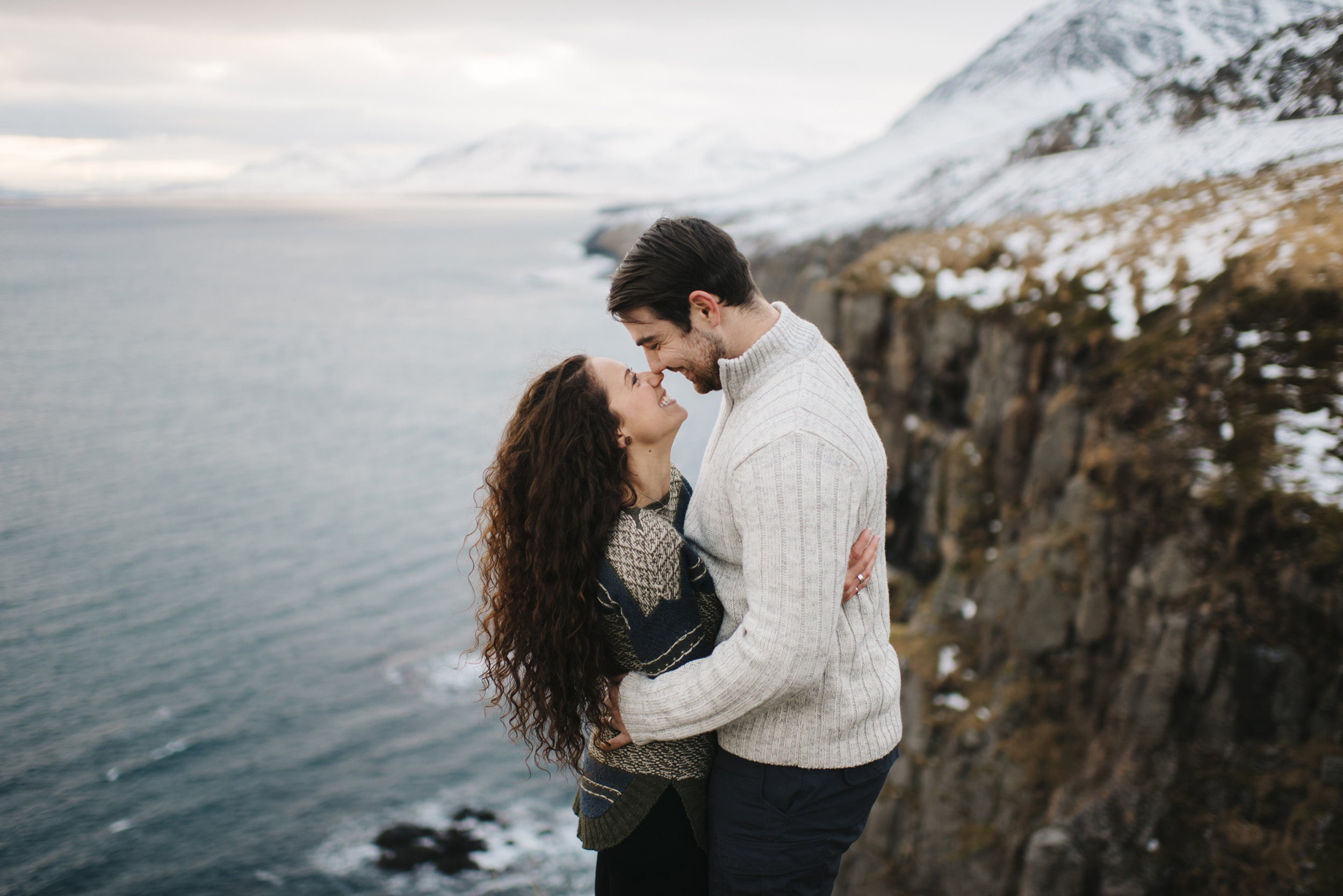 Iceland Adventure Engagement Photographer140.JPG
