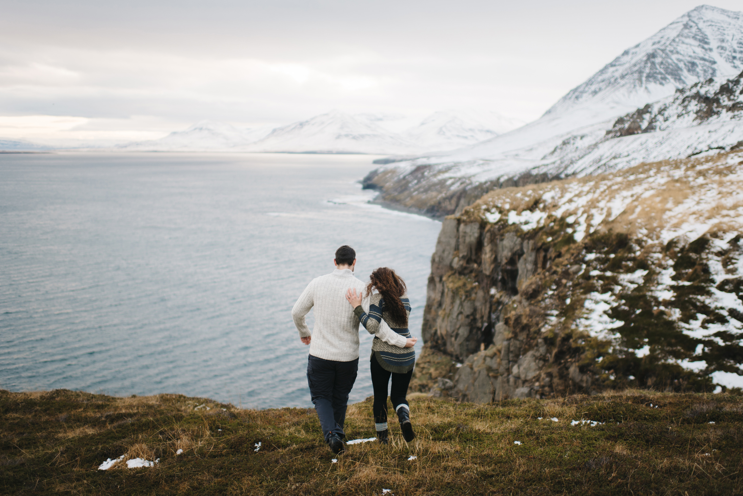 Iceland Adventure Engagement Photographer138.JPG