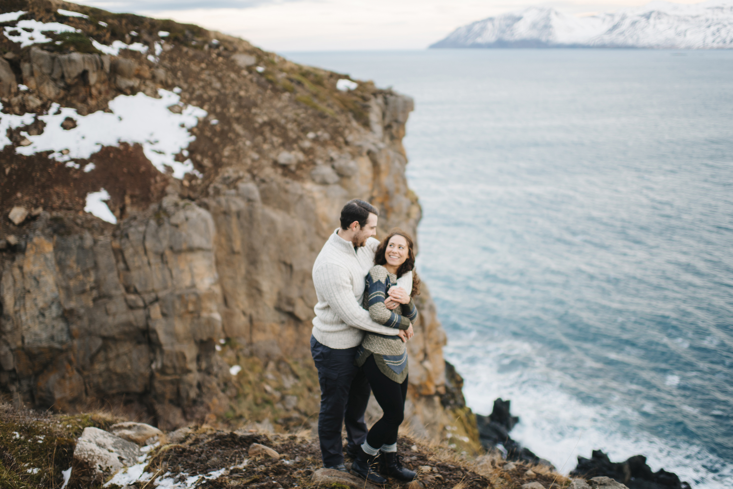 Iceland Adventure Engagement Photographer125.JPG