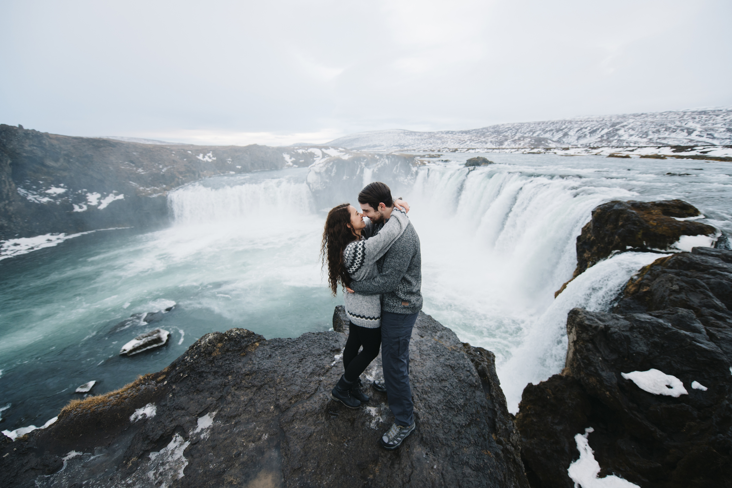 Iceland Adventure Engagement Photographer176.JPG