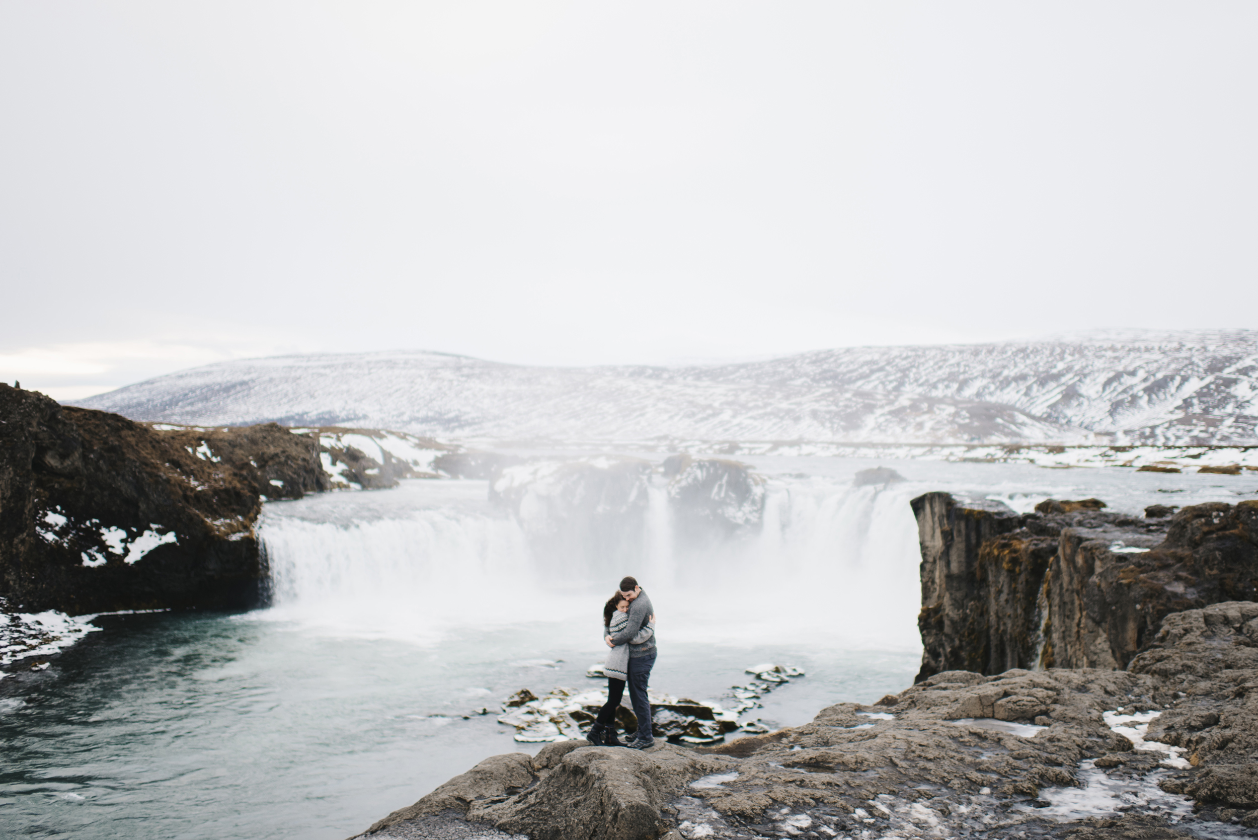 Iceland Adventure Engagement Photographer207.JPG