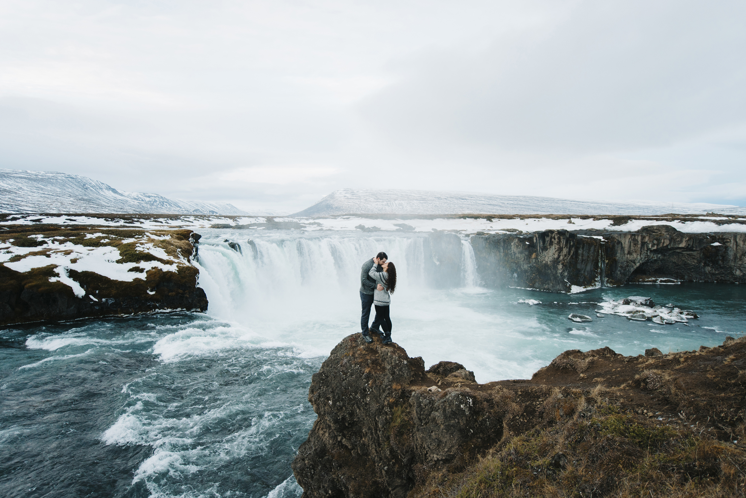 Iceland Adventure Engagement Photographer194.JPG