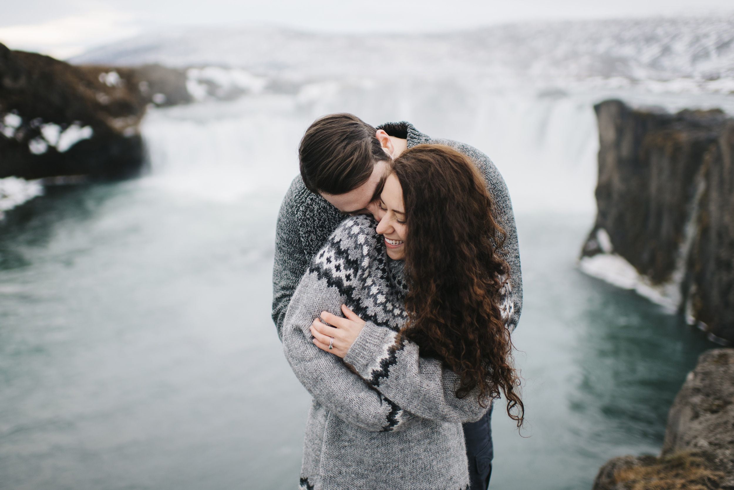 Iceland Adventure Engagement Photographer214.JPG