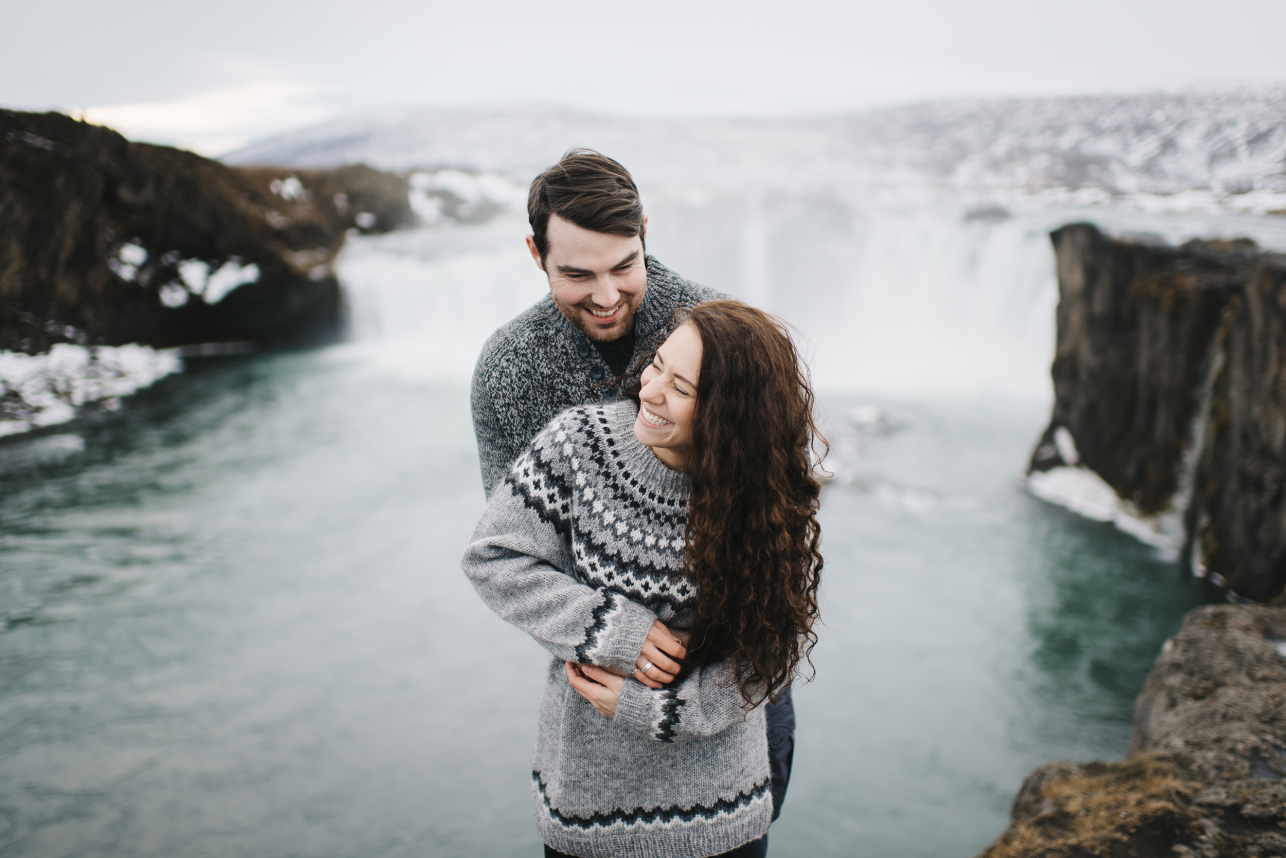 Iceland Adventure Engagement Photographer217.JPG