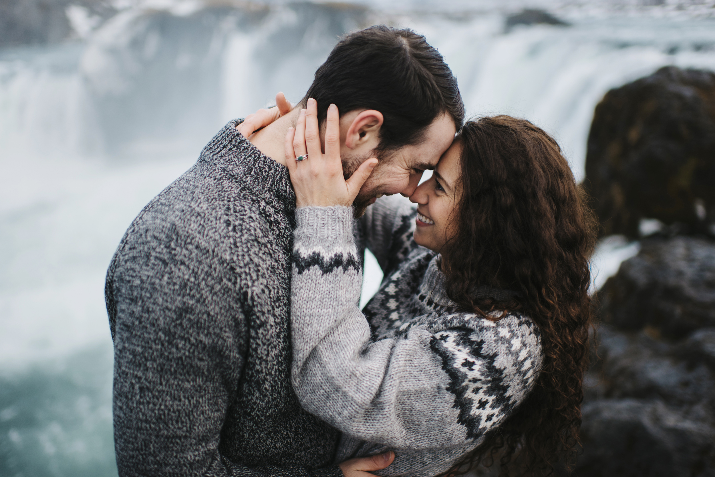 Iceland Adventure Engagement Photographer235.JPG