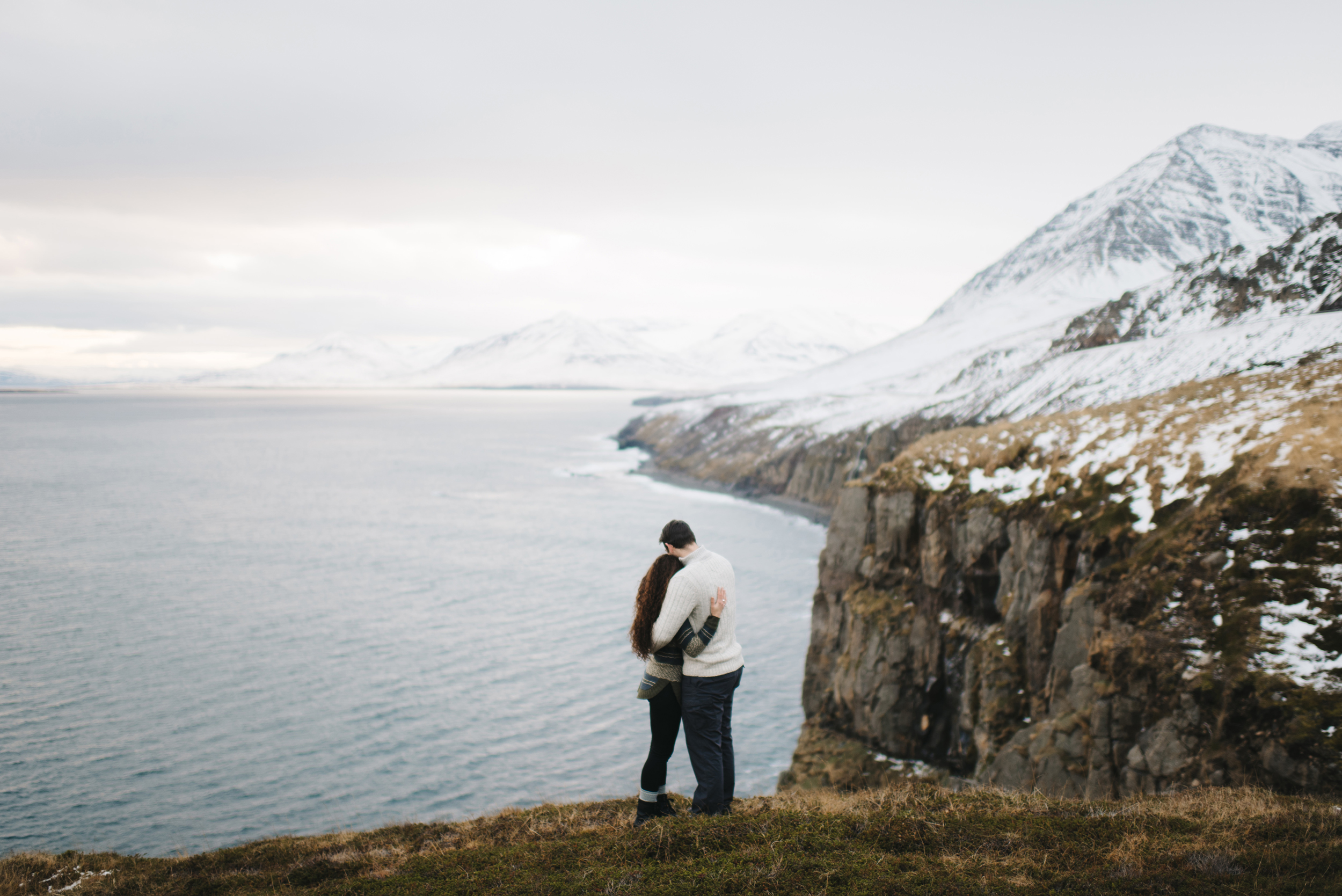 Iceland Adventure Engagement Photographer143.JPG