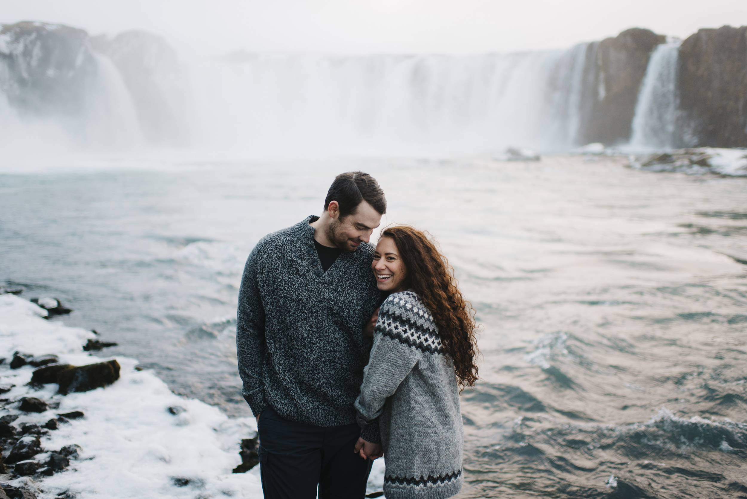 Iceland Adventure Engagement Photographer247.JPG