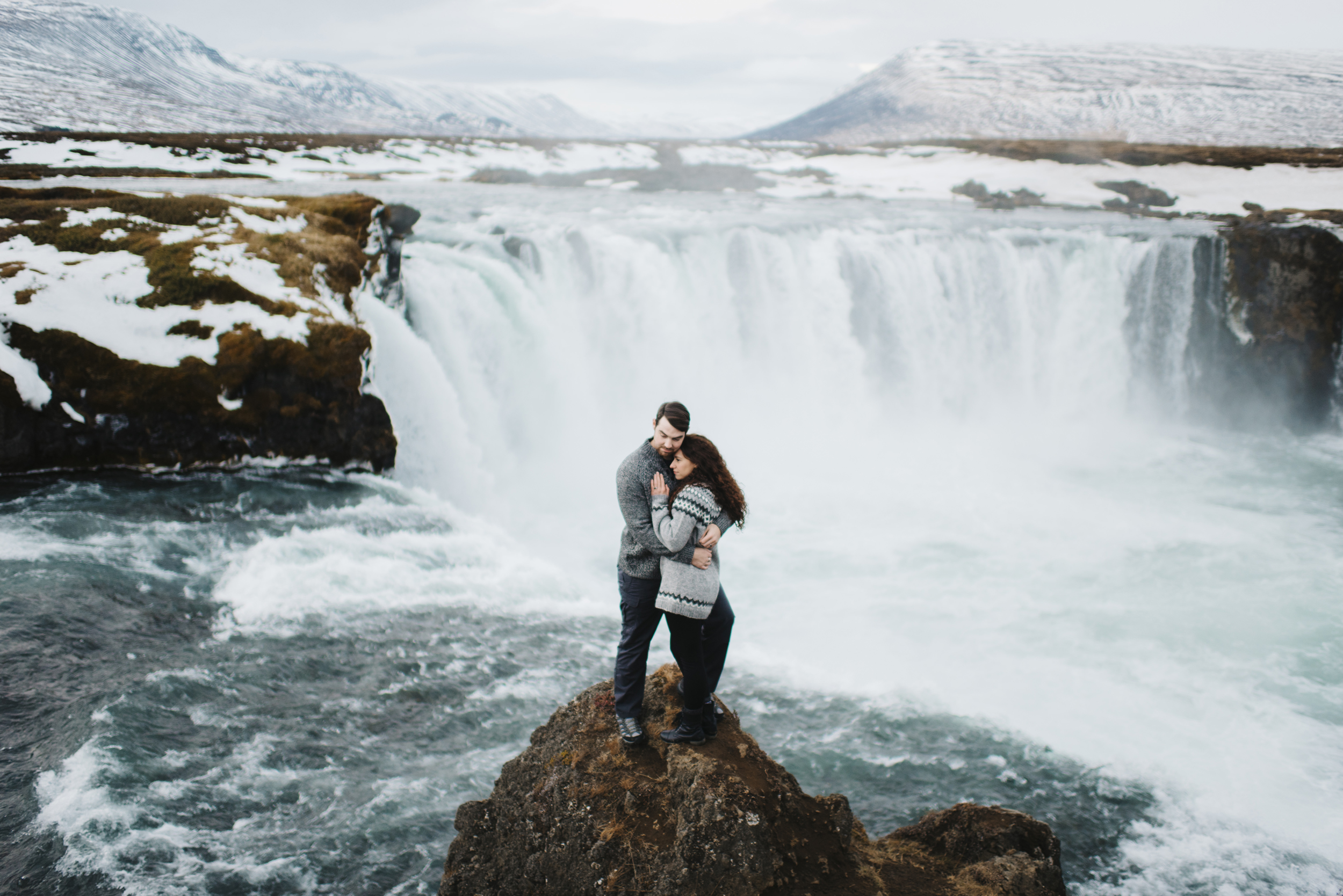 Iceland Adventure Engagement Photographer267.JPG