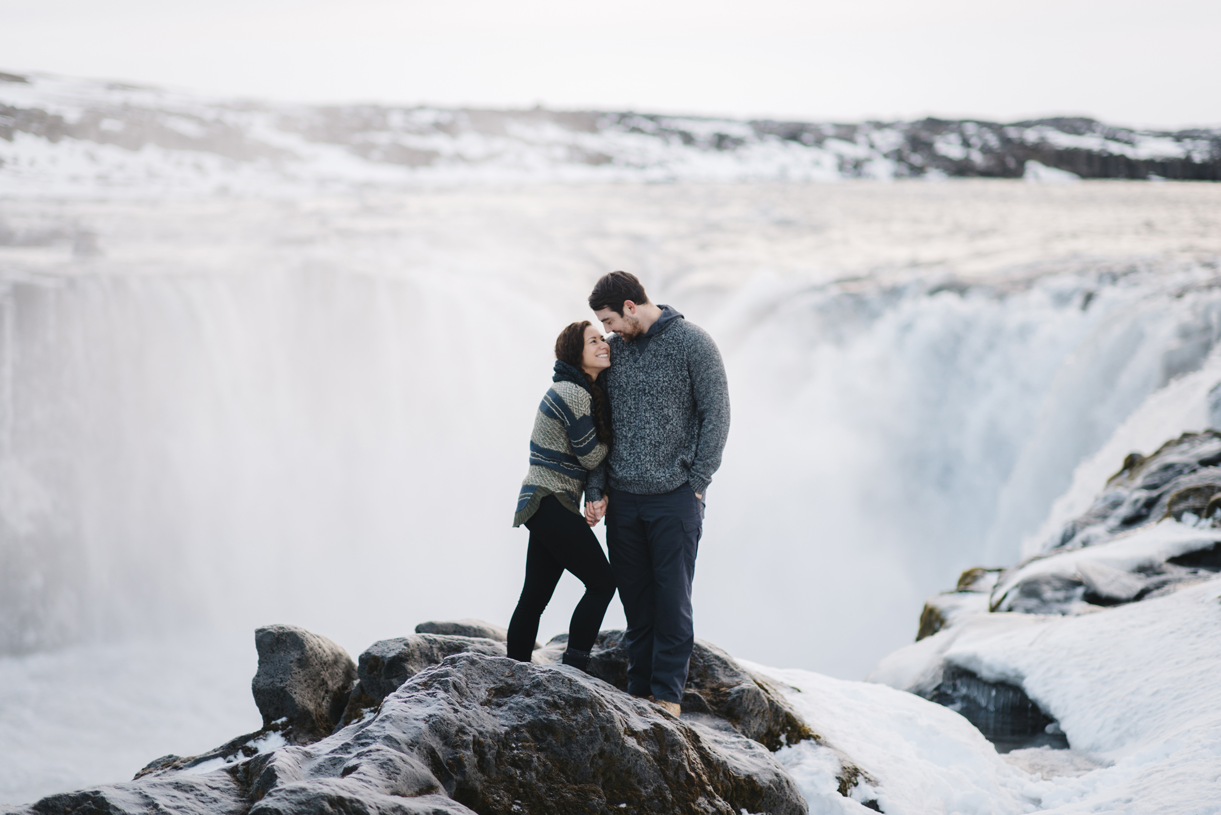Iceland Adventure Engagement Photographer278.JPG