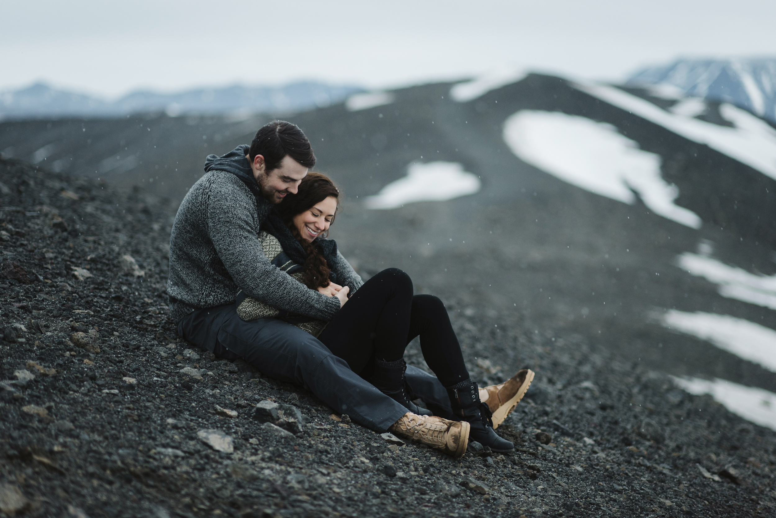Iceland Adventure Engagement Photographer363.JPG