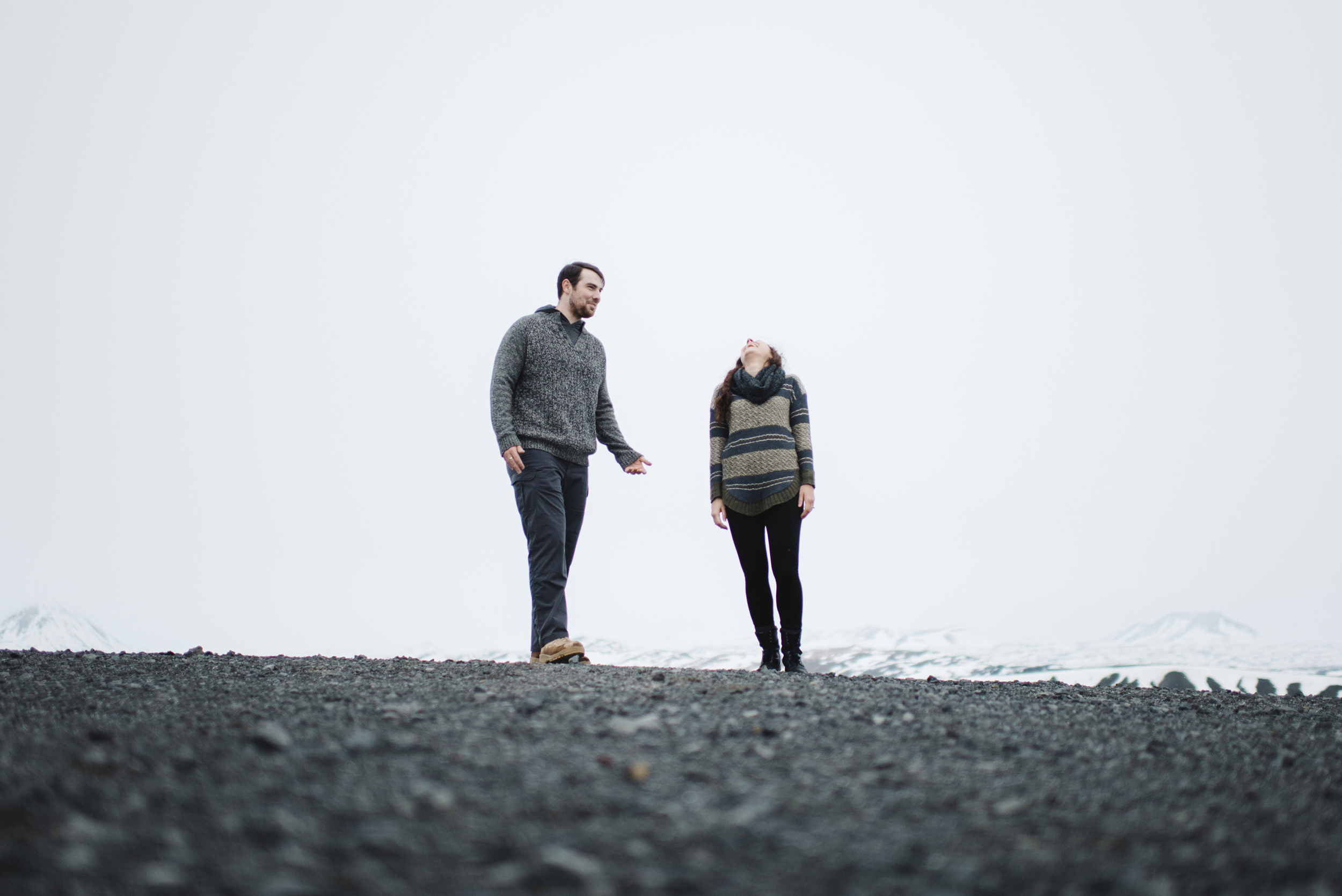 Iceland Adventure Engagement Photographer413.JPG
