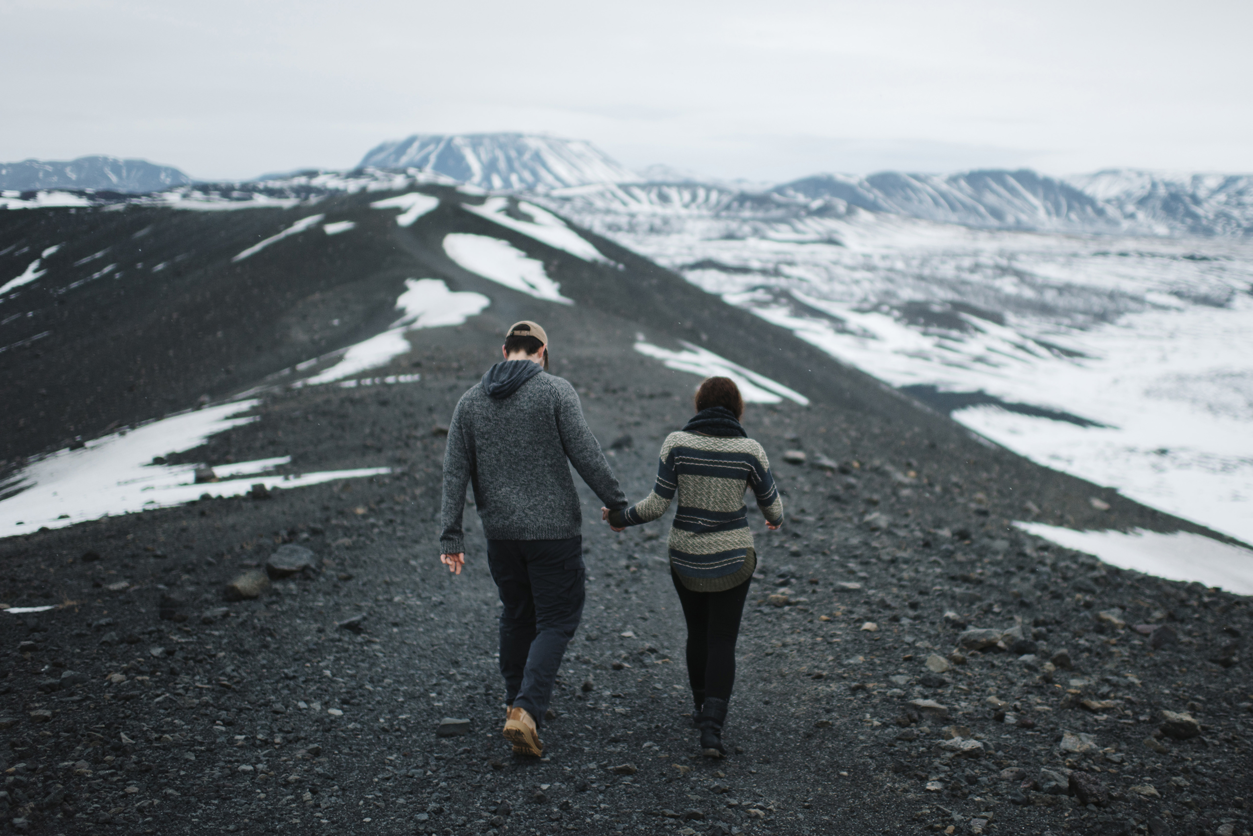Iceland Adventure Engagement Photographer416.JPG