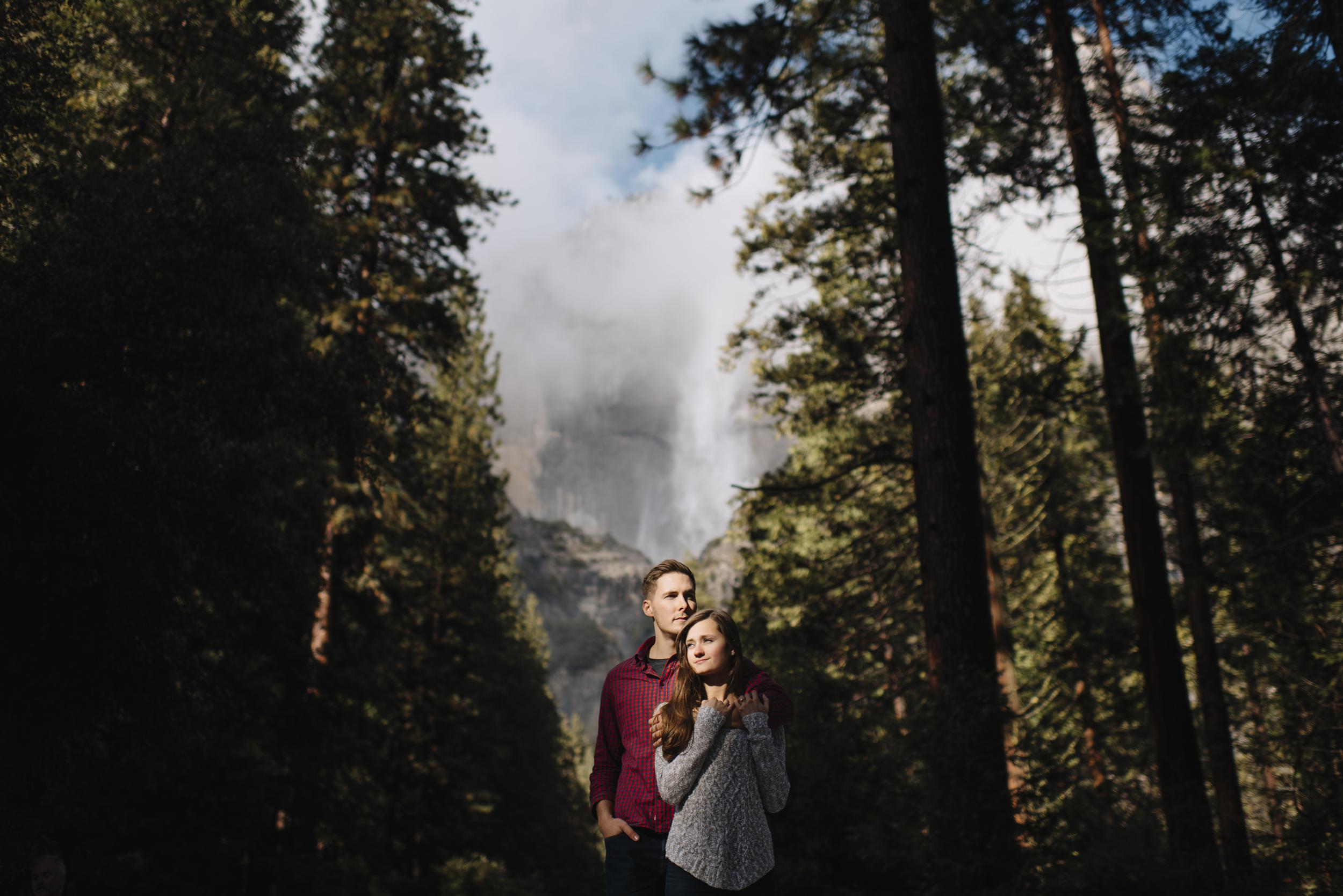 yosemite engagement photographer 105.jpg