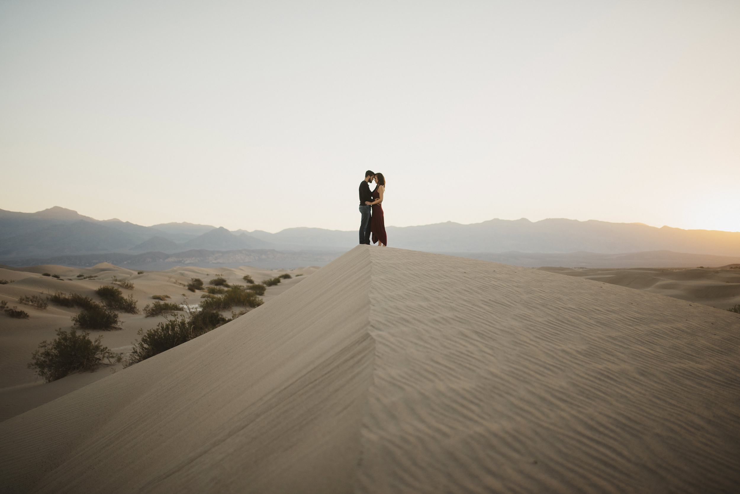 Death Valley California Desert Adventure Engagement Photographer141.jpg