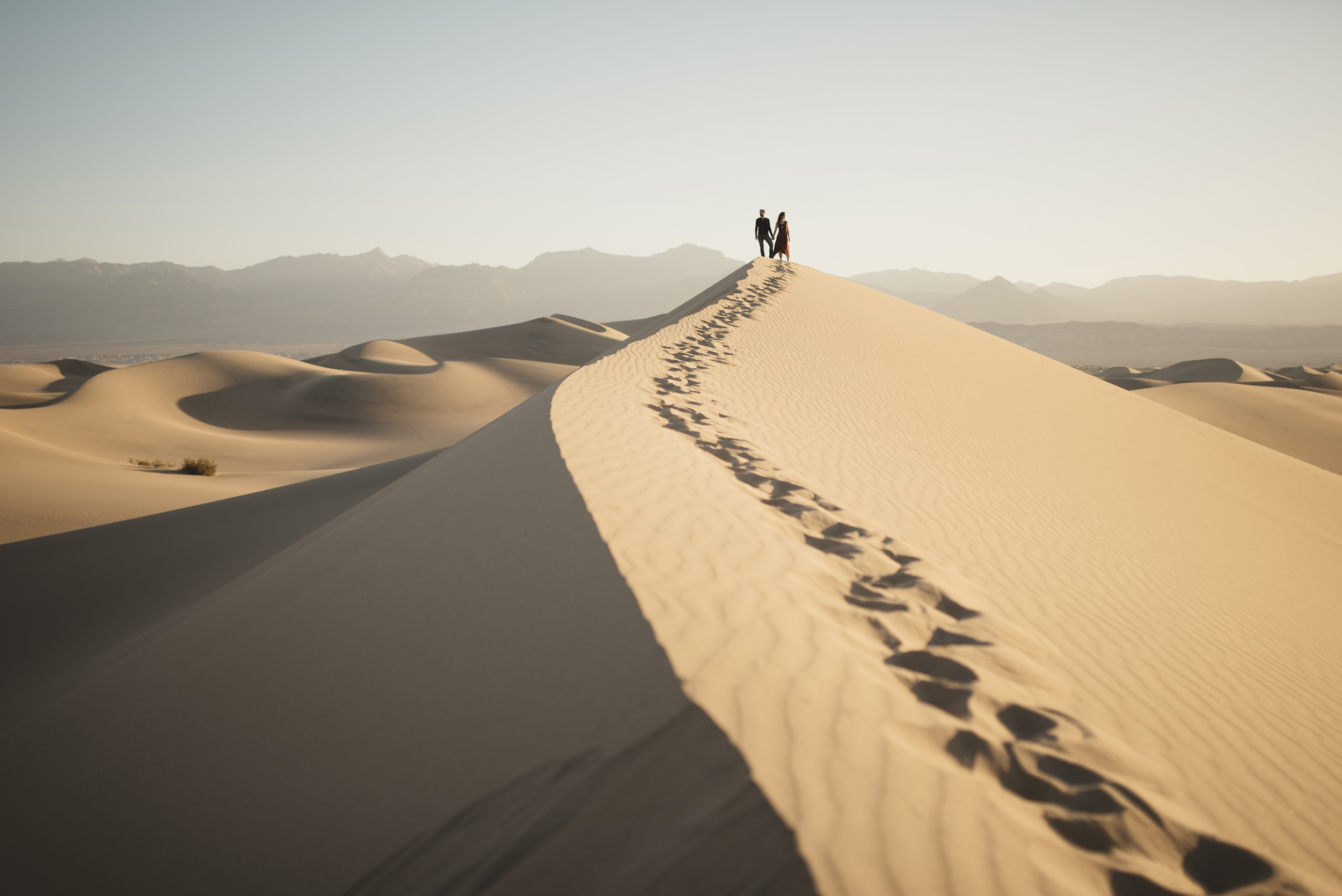 Death Valley California Desert Adventure Engagement Photographer151.jpg
