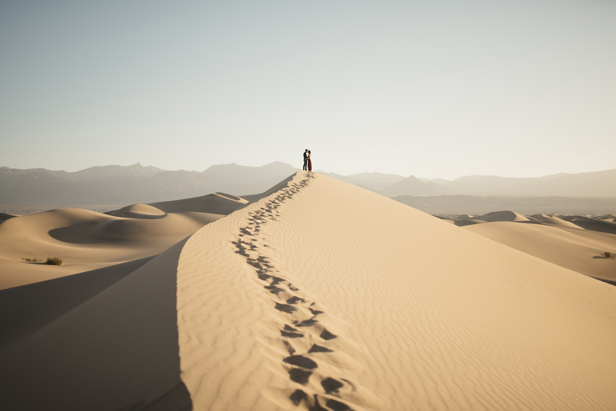 Death Valley California Desert Adventure Engagement Photographer156.jpg