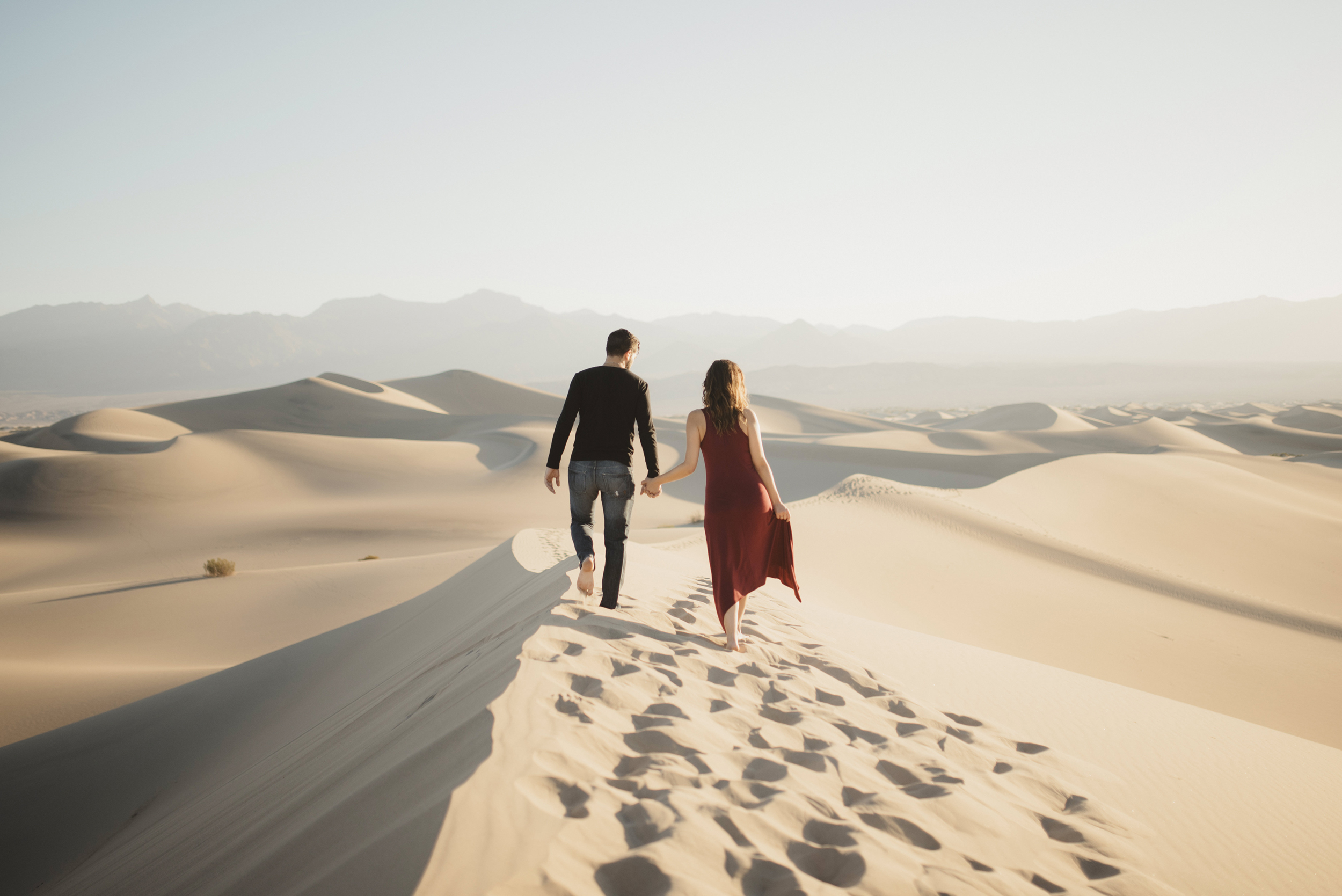 Death Valley California Desert Adventure Engagement Photographer172.jpg