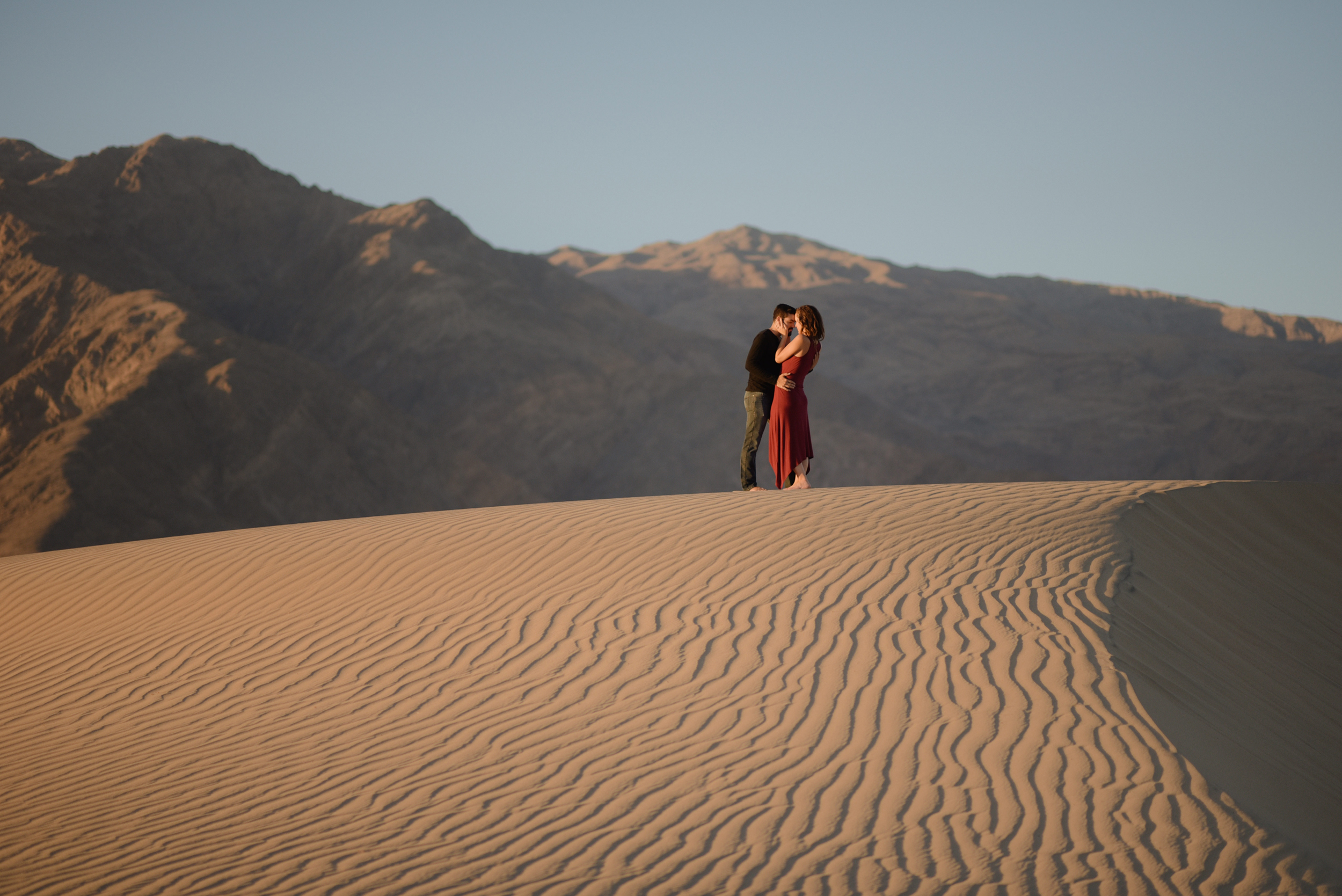 Death Valley California Desert Adventure Engagement Photographer7240.jpg