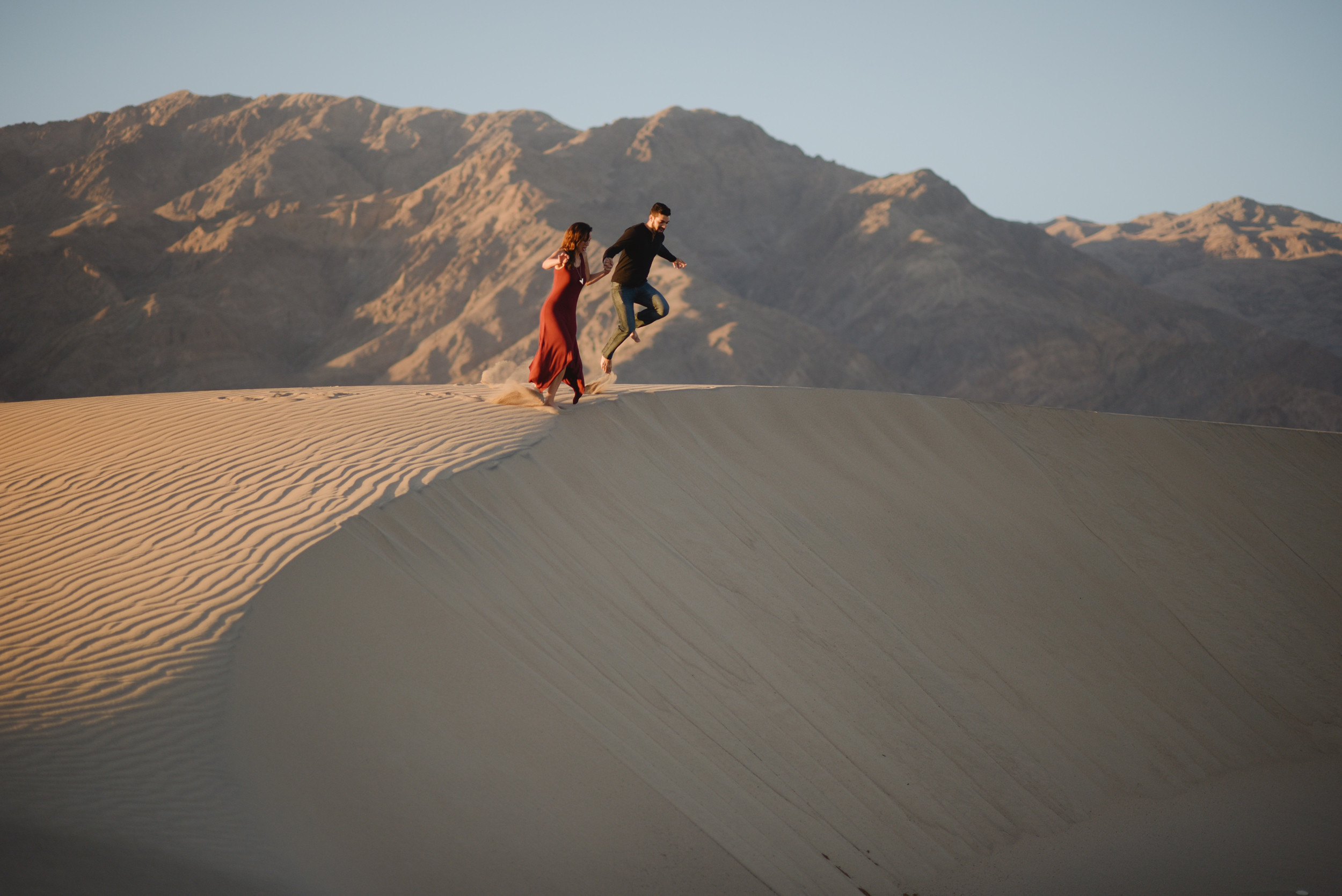 Death Valley California Desert Adventure Engagement Photographer7244.jpg