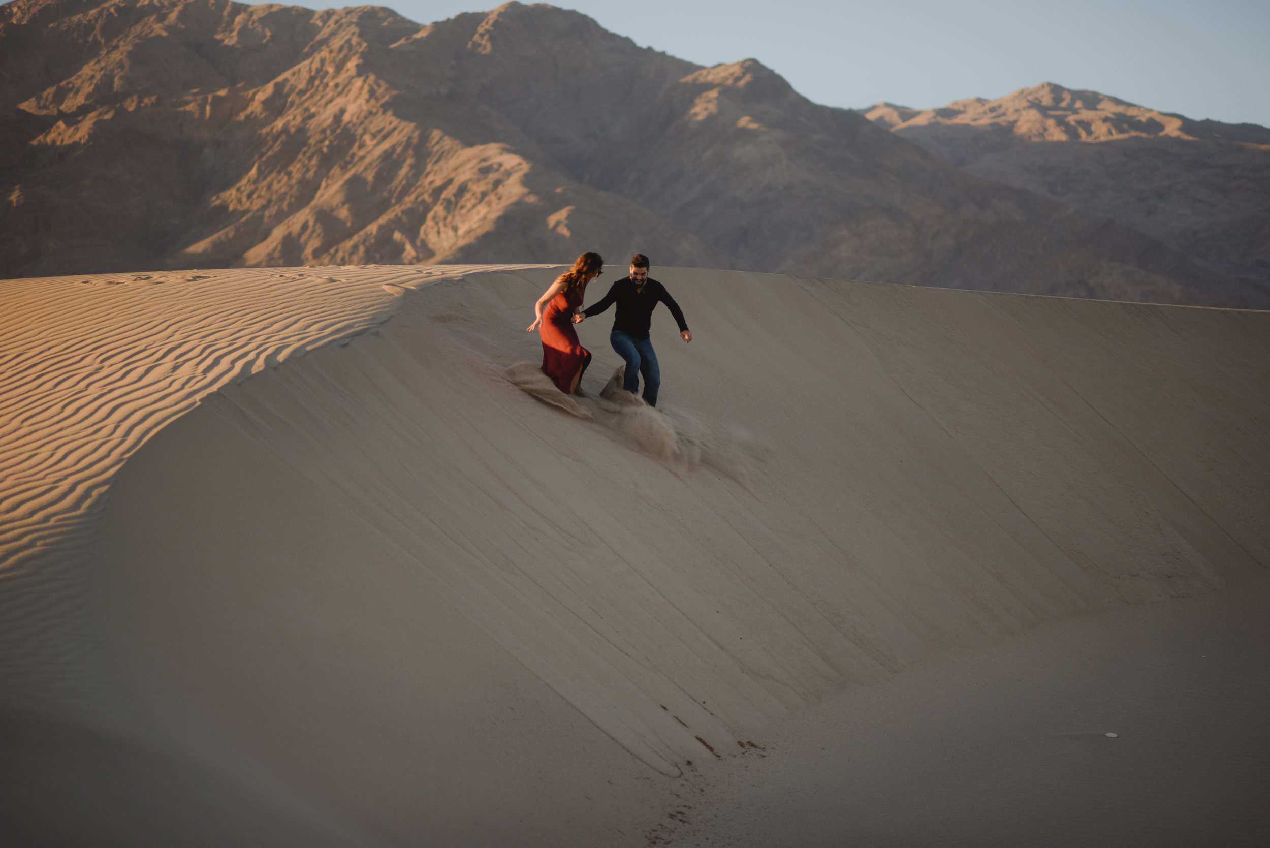 Death Valley California Desert Adventure Engagement Photographer7248.jpg