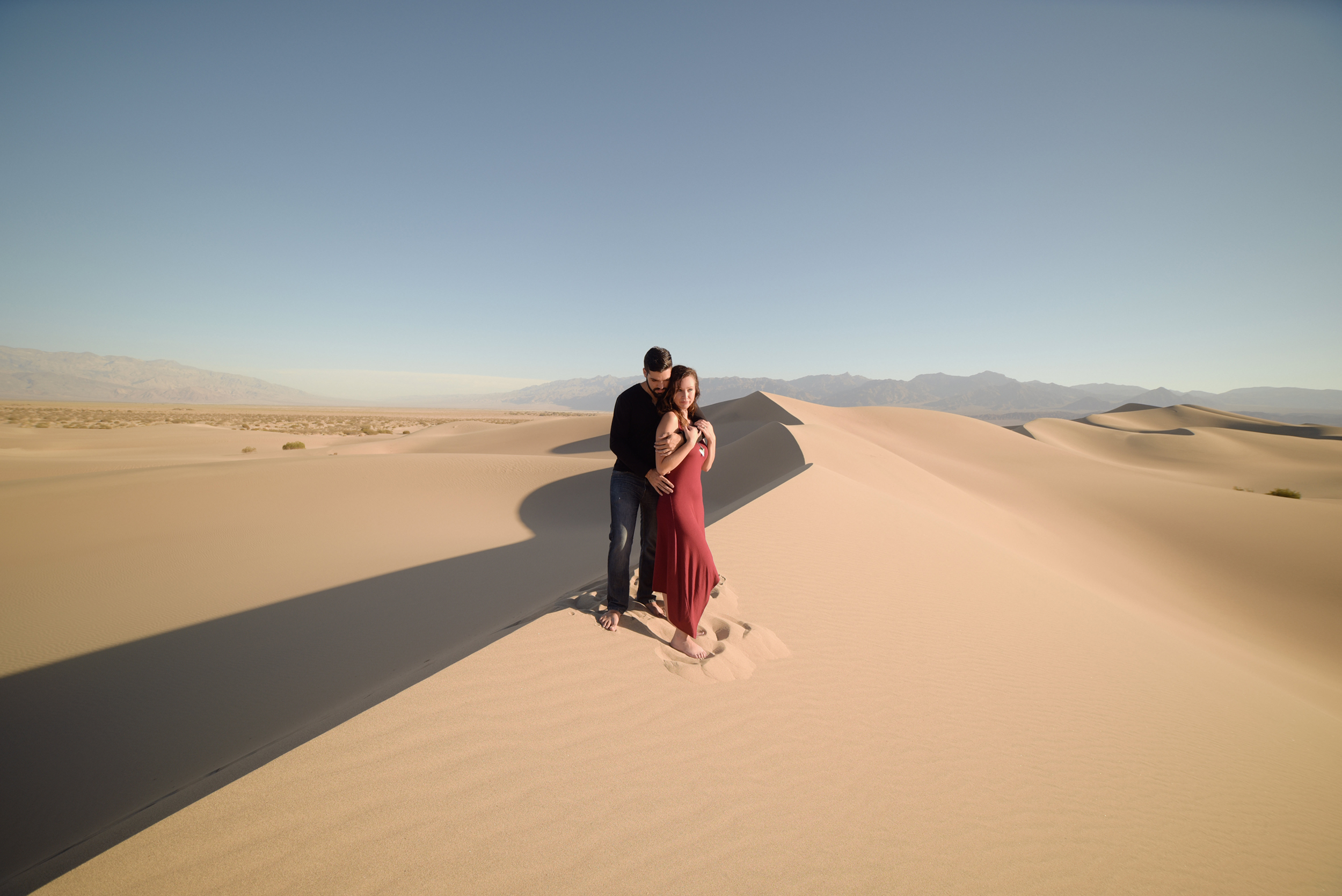 Death Valley California Desert Adventure Engagement Photographer7314.jpg