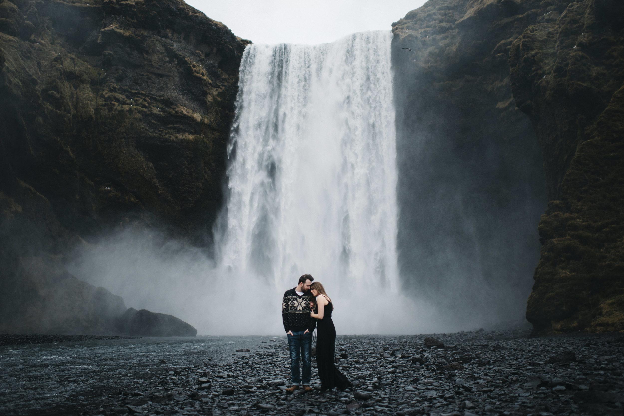 Iceland-Adventure-Anniversary-Session26.jpg