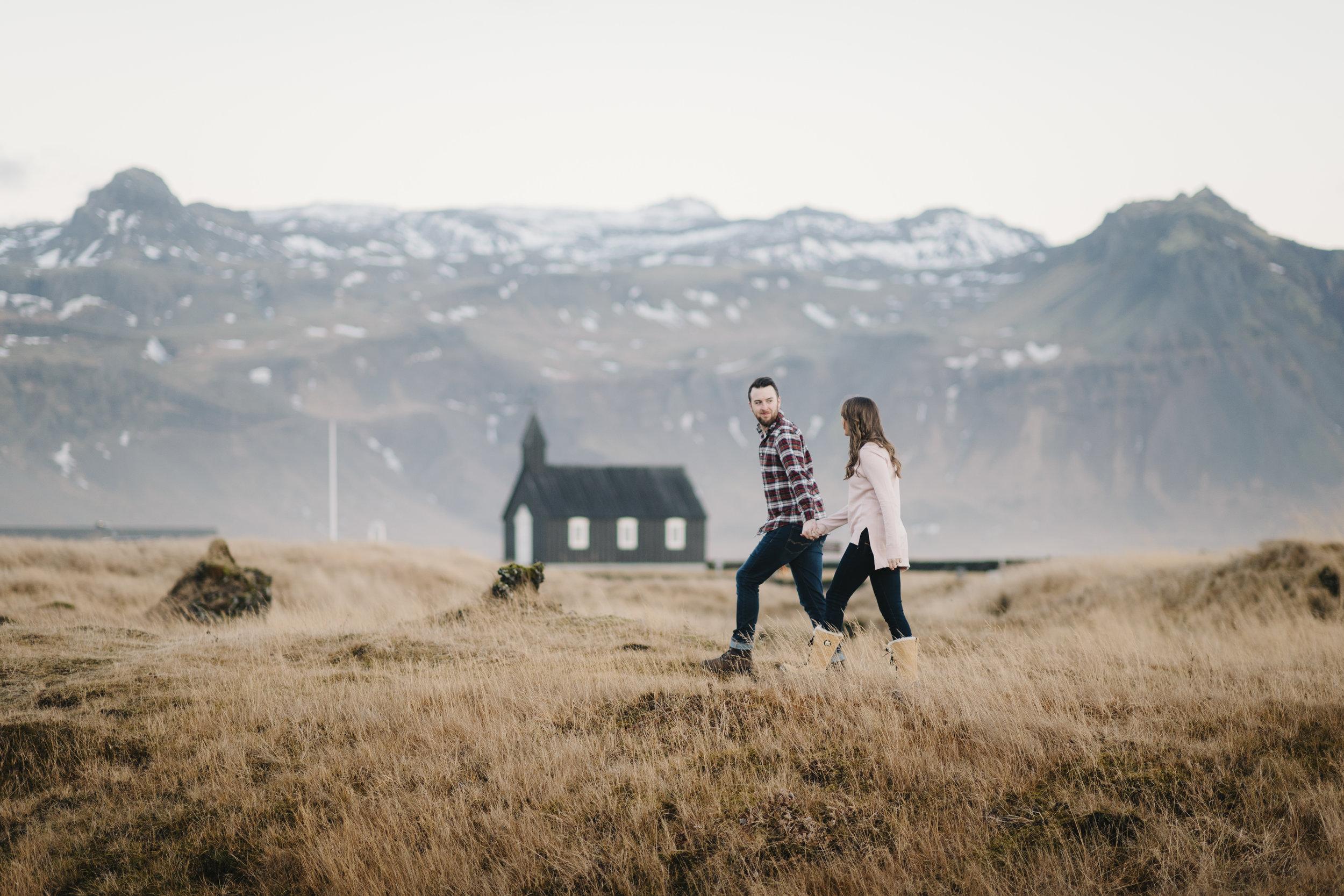 Iceland-Adventure-Anniversary-Session50.jpg