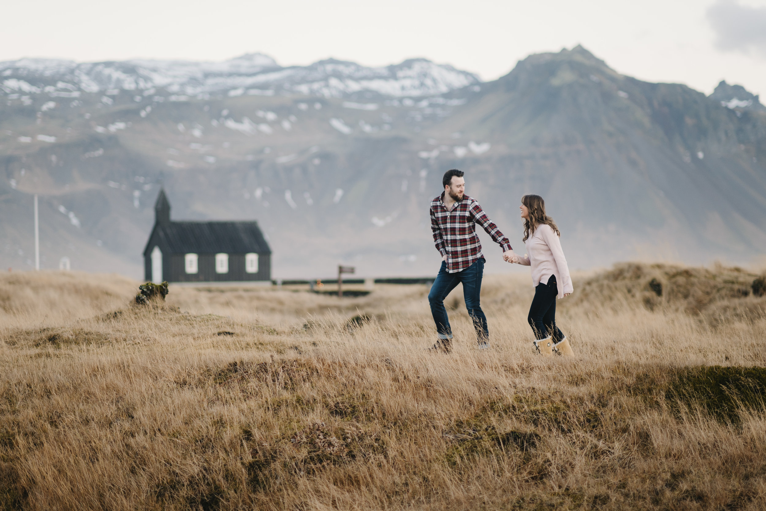 Iceland-Adventure-Anniversary-Session52.jpg