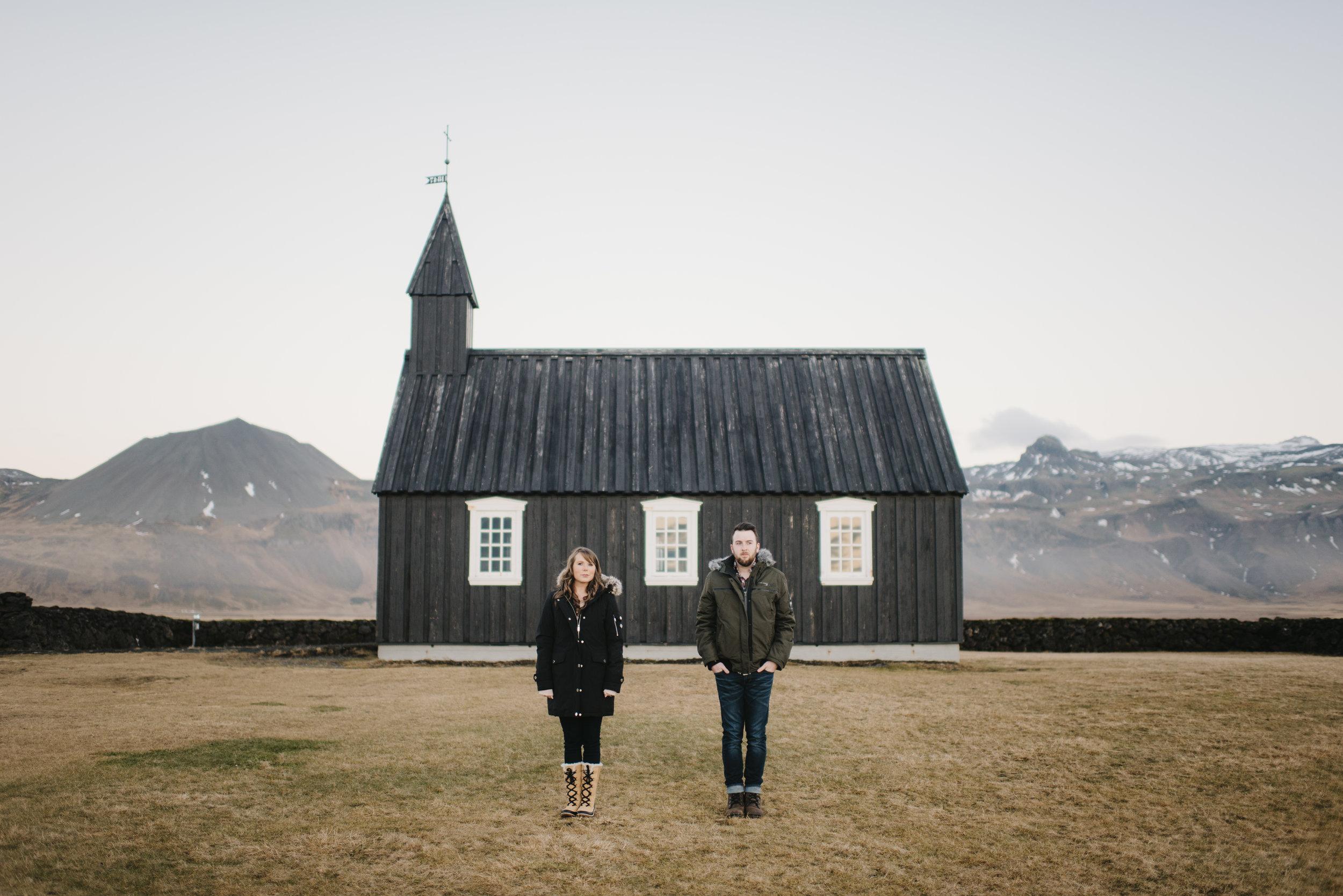 Iceland-Adventure-Anniversary-Session56.jpg