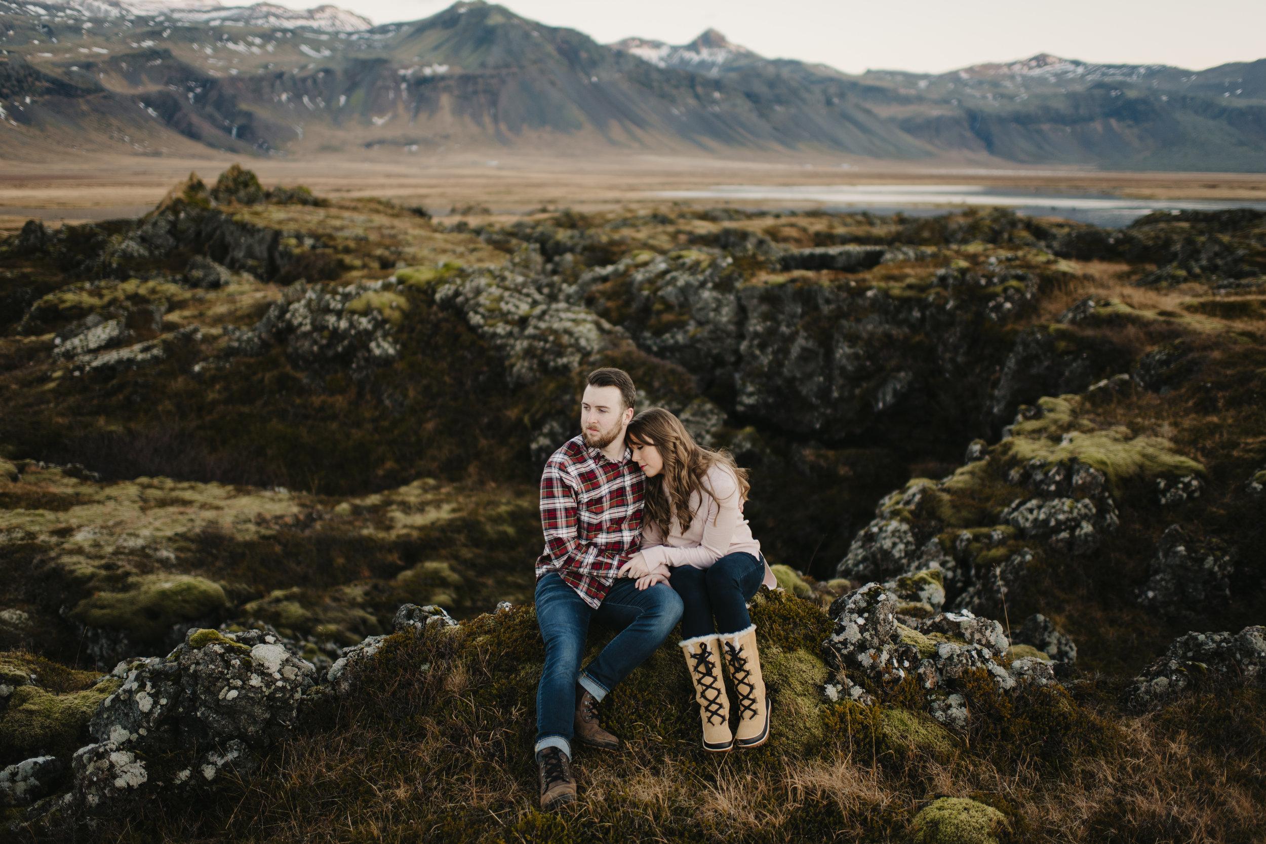 Iceland-Adventure-Anniversary-Session96.jpg