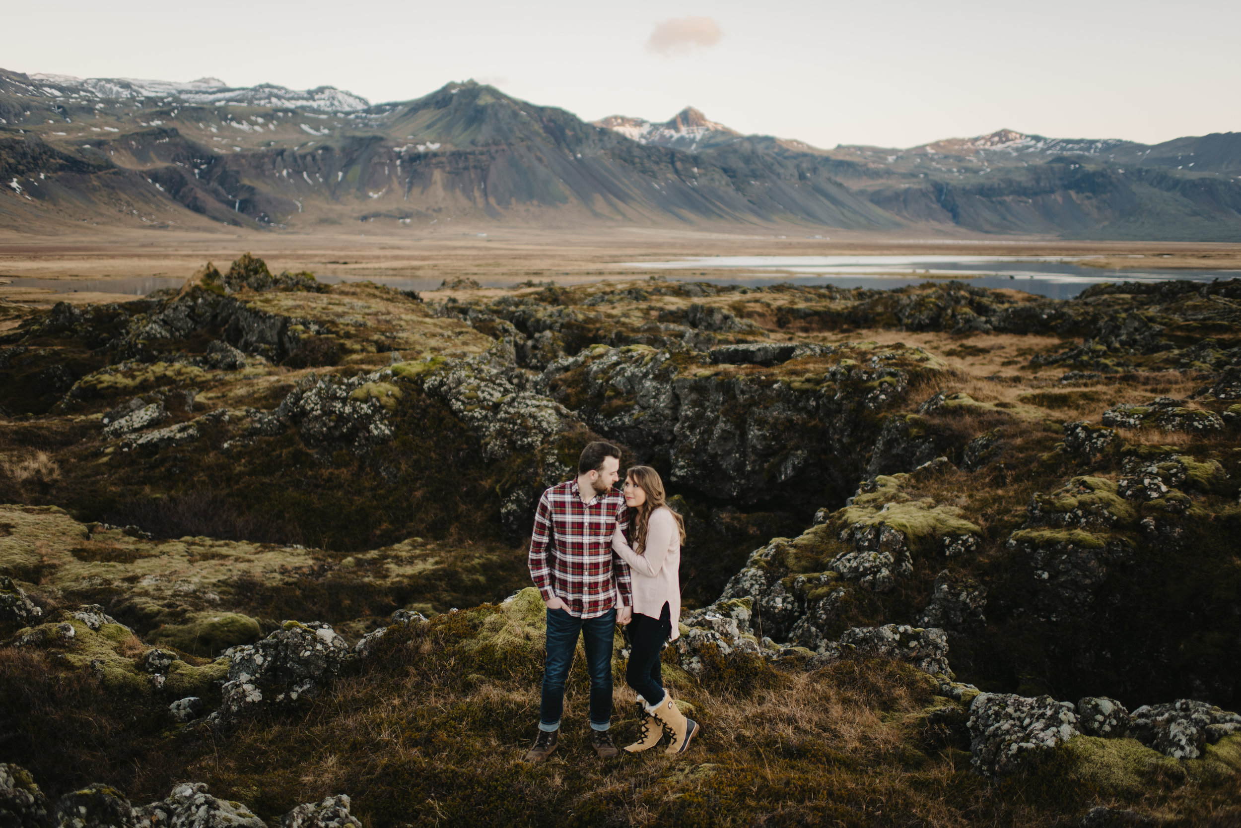 Iceland-Adventure-Anniversary-Session111.jpg