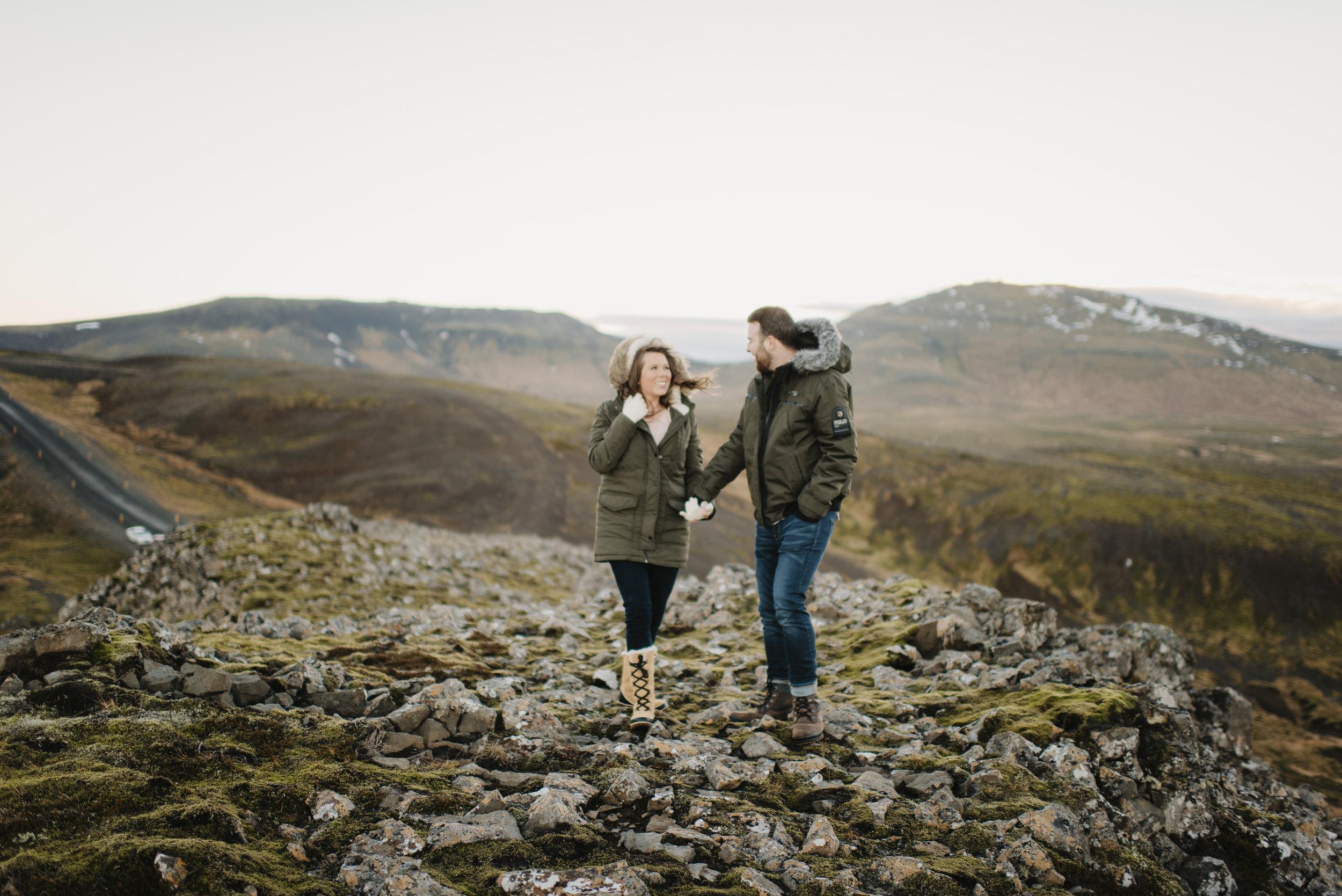 Iceland-Adventure-Anniversary-Session117.jpg