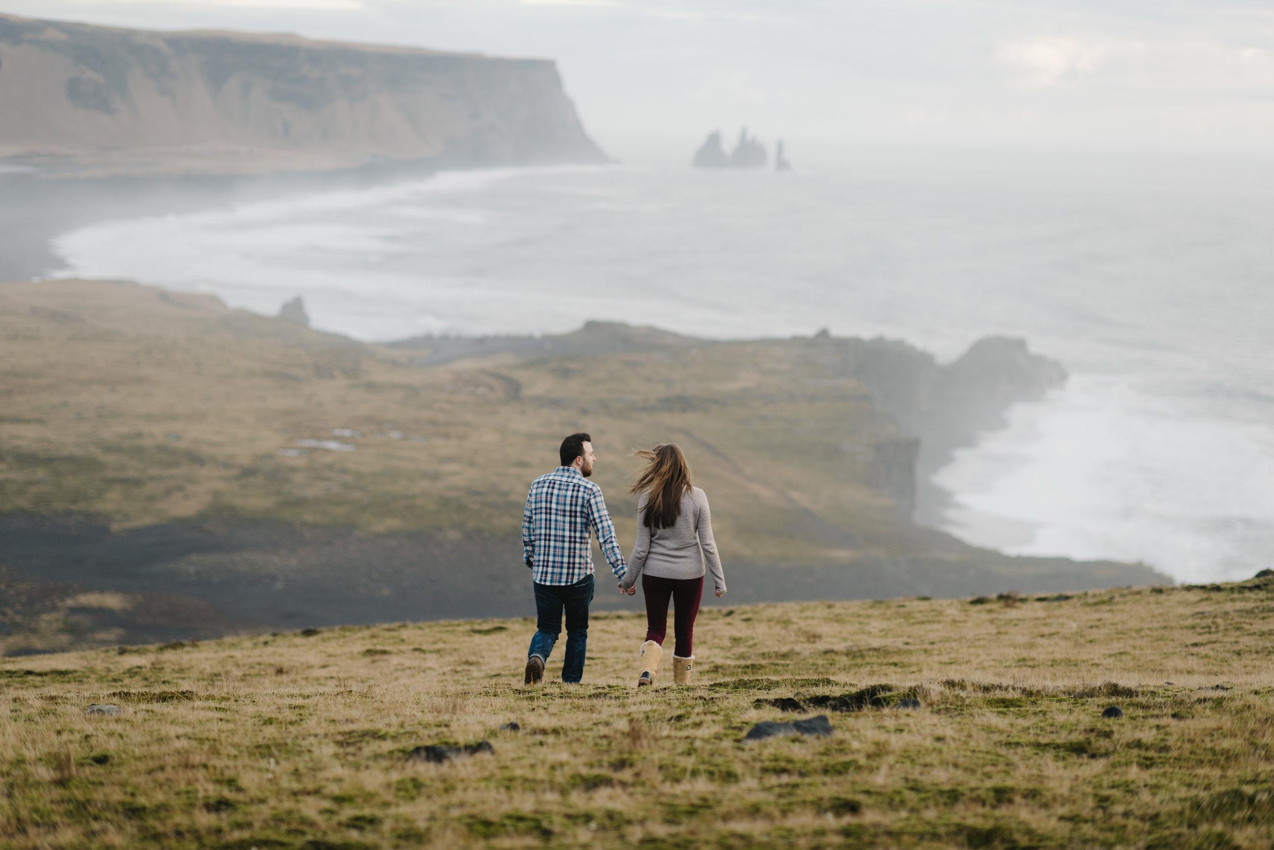 Iceland-Adventure-Anniversary-Session133.jpg