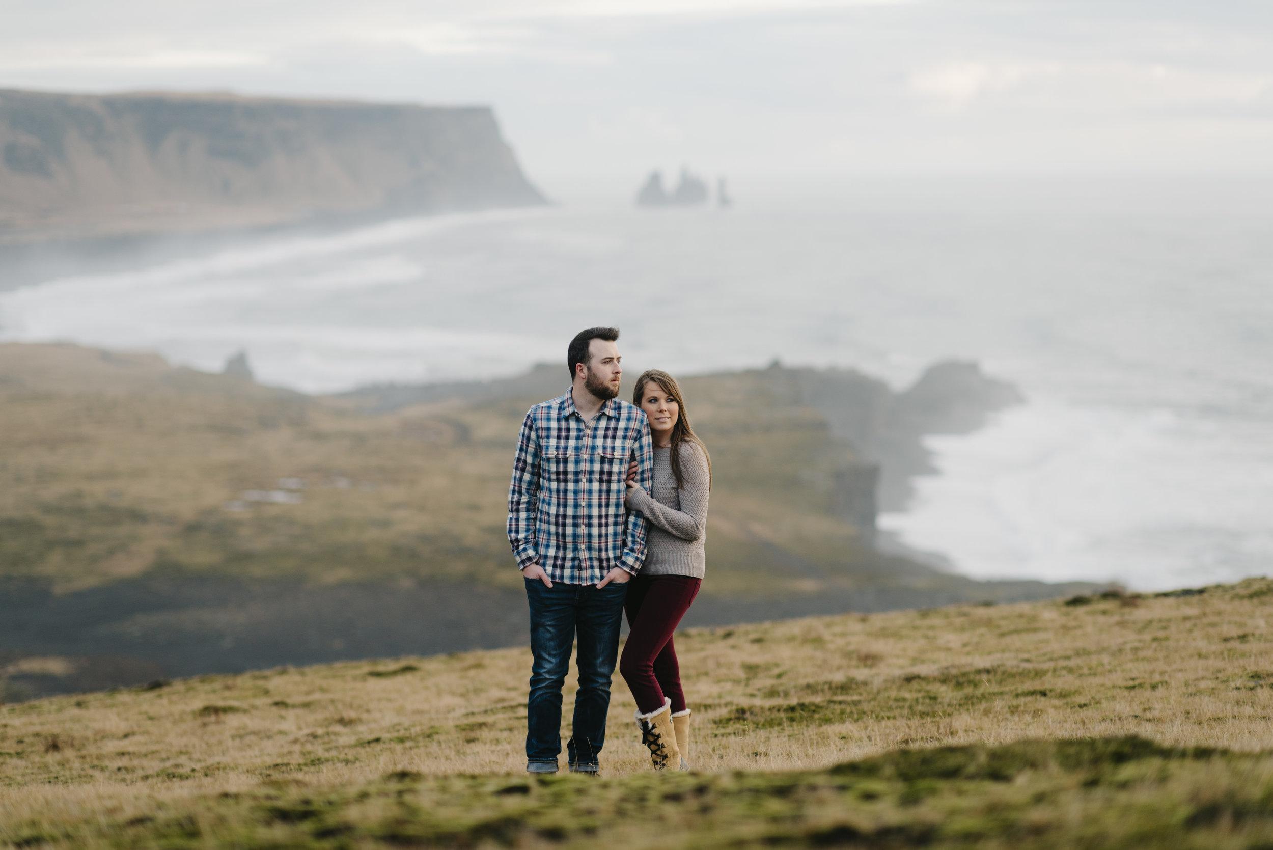Iceland-Adventure-Anniversary-Session138.jpg