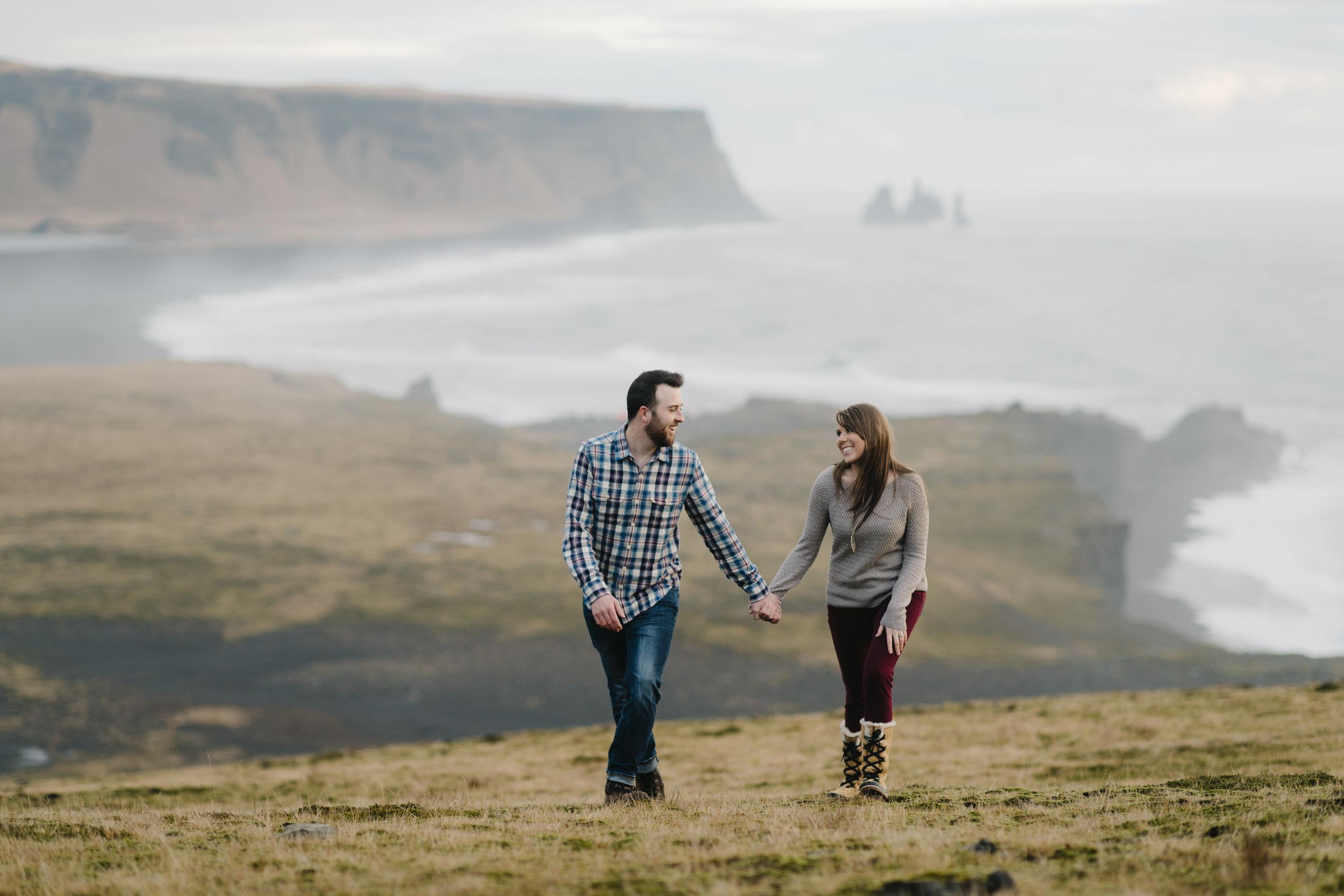 Iceland-Adventure-Anniversary-Session140.jpg